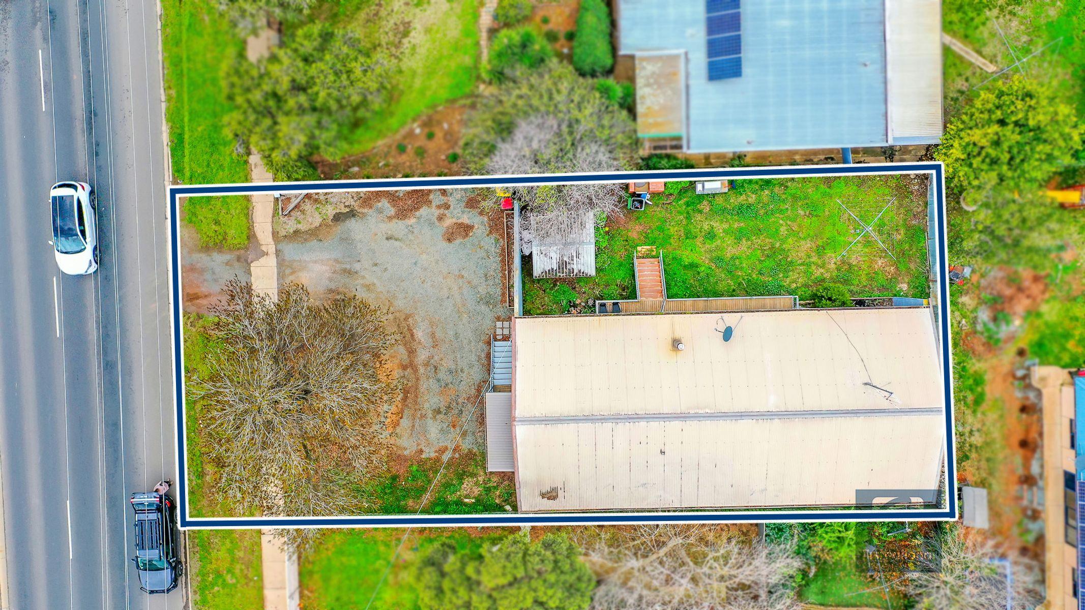 317 Ogilvie Avenue, Echuca, VIC 3564