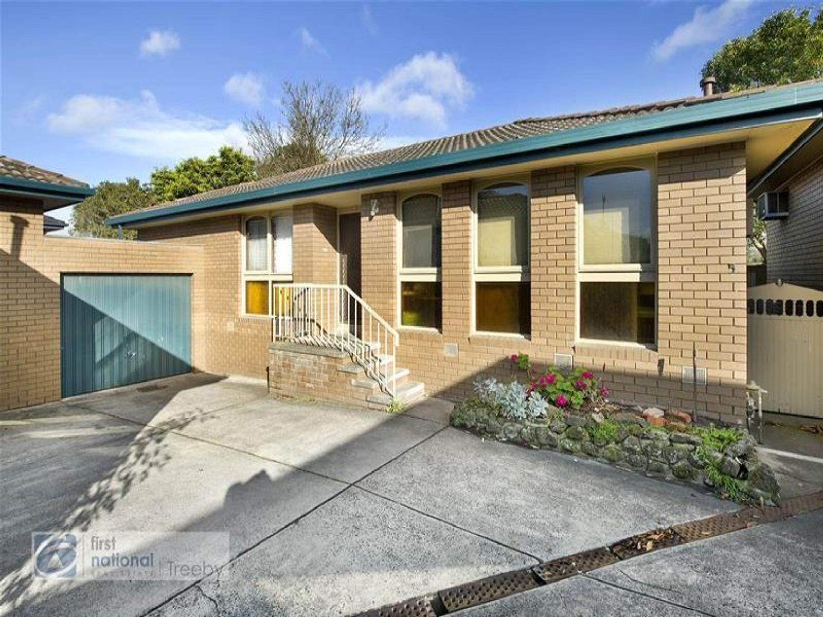 5/43 WARRANDYTE ROAD, Ringwood, VIC 3134
