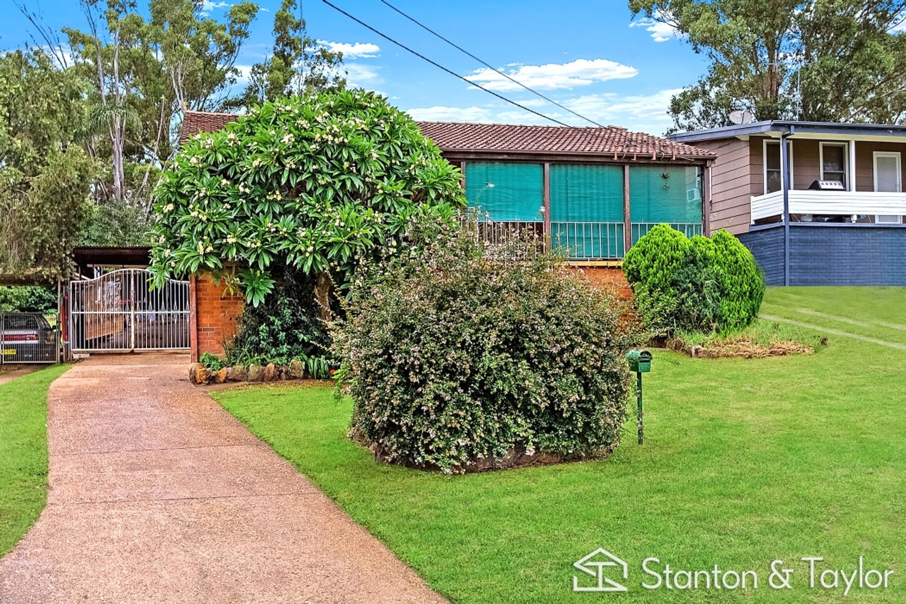 109 Kareela Avenue, Penrith, NSW 2750
