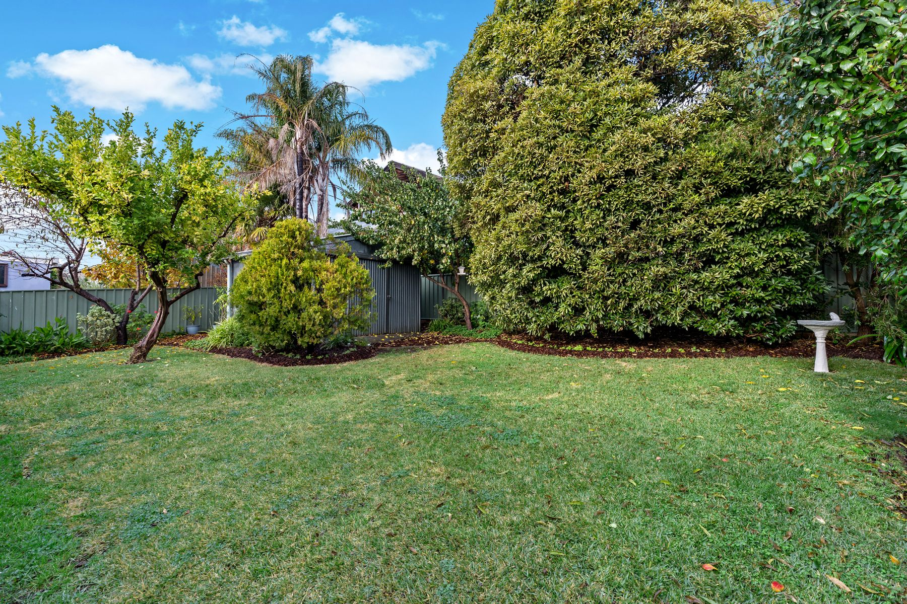 10 Hunter Street, Golden Square, VIC 3555