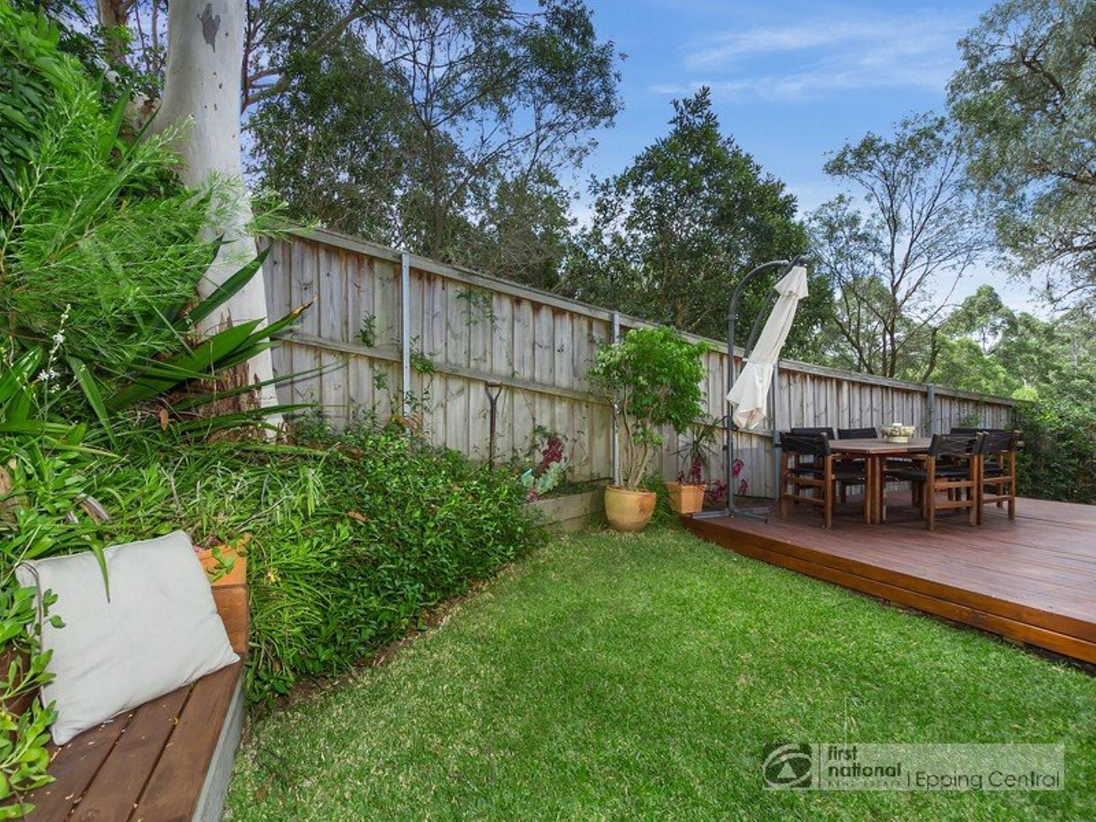 4/2 Freeman Place, Carlingford, NSW 2118