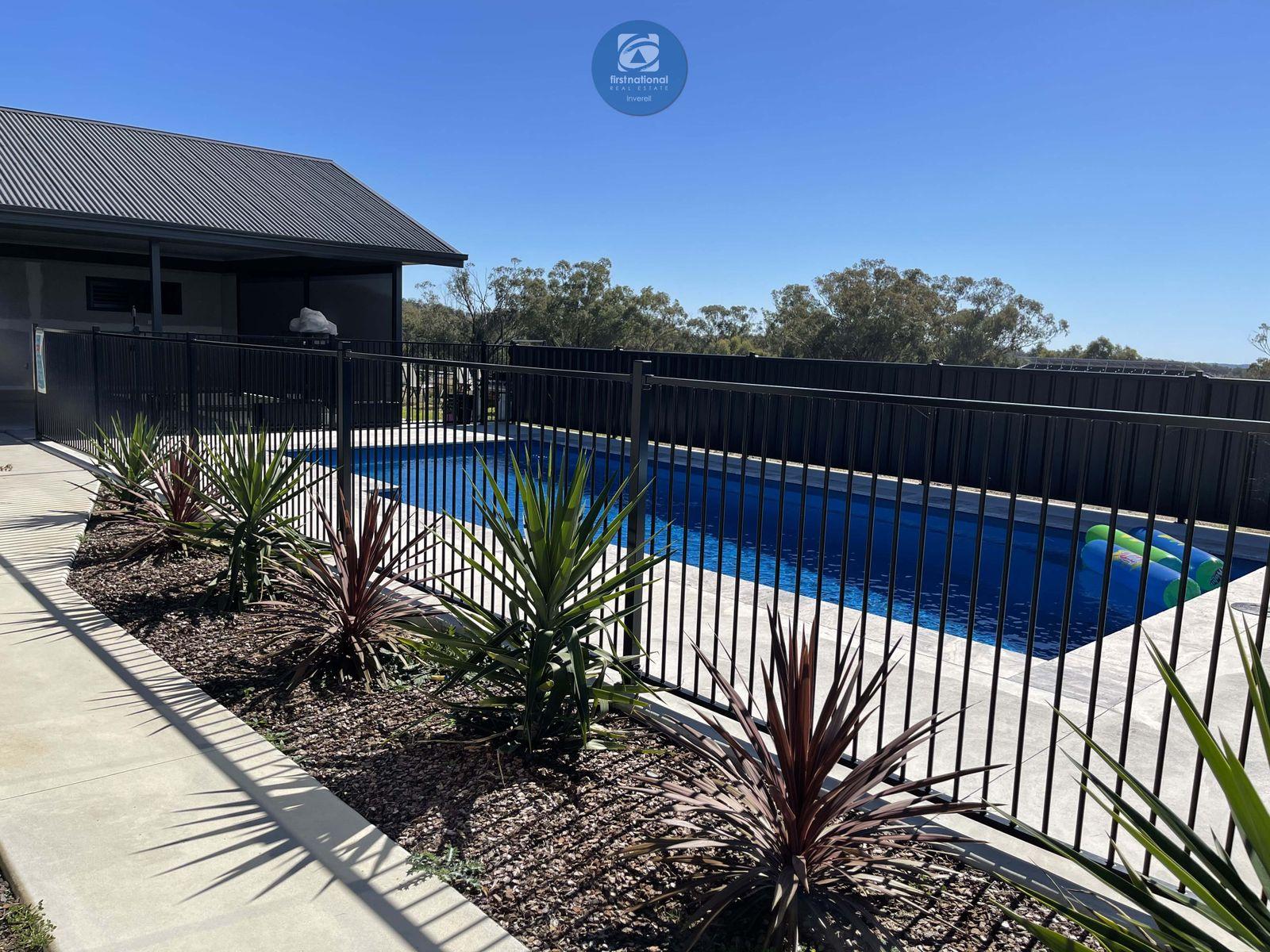 39 Talbragar Close, Inverell, NSW 2360