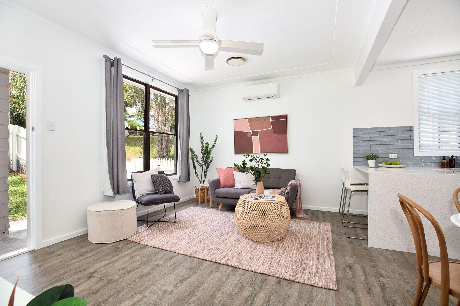 47 Raglan Street, Wallsend, NSW 2287