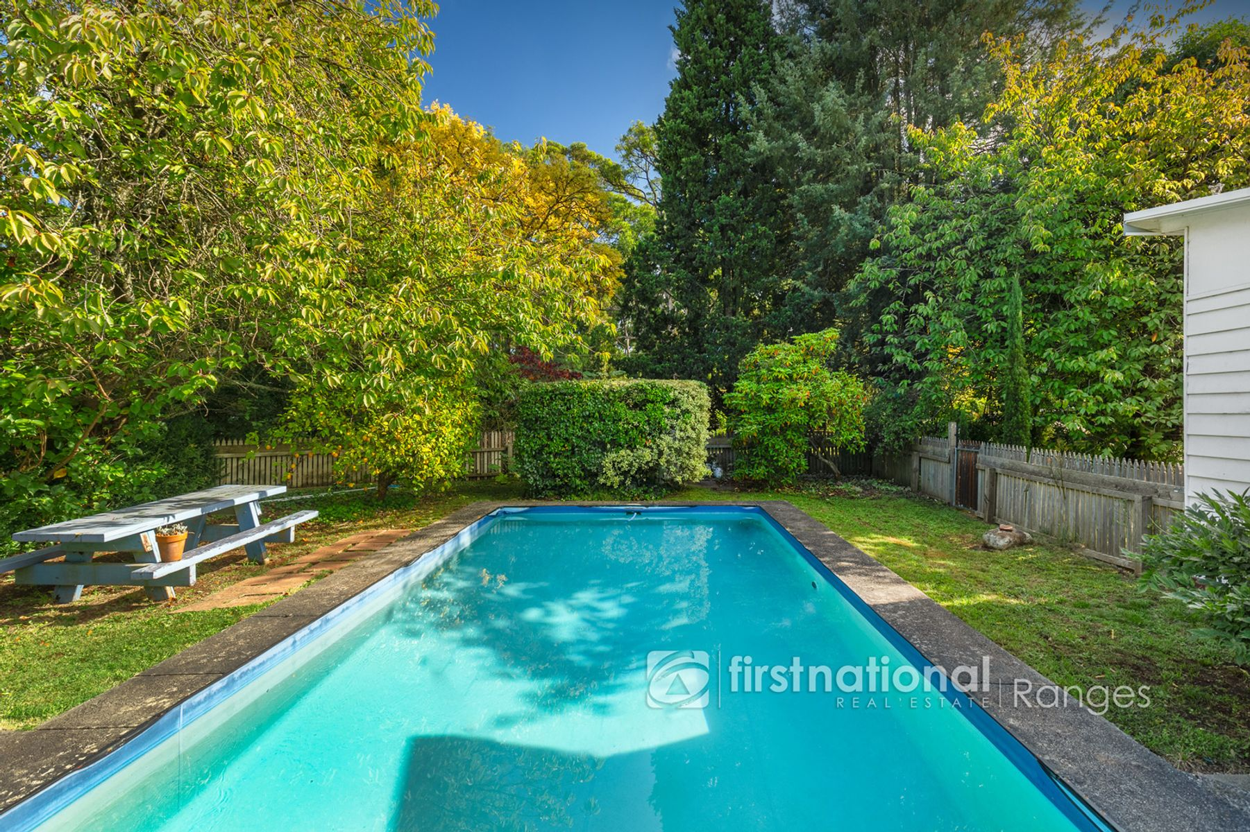 2 Royal Parade, Emerald, VIC 3782
