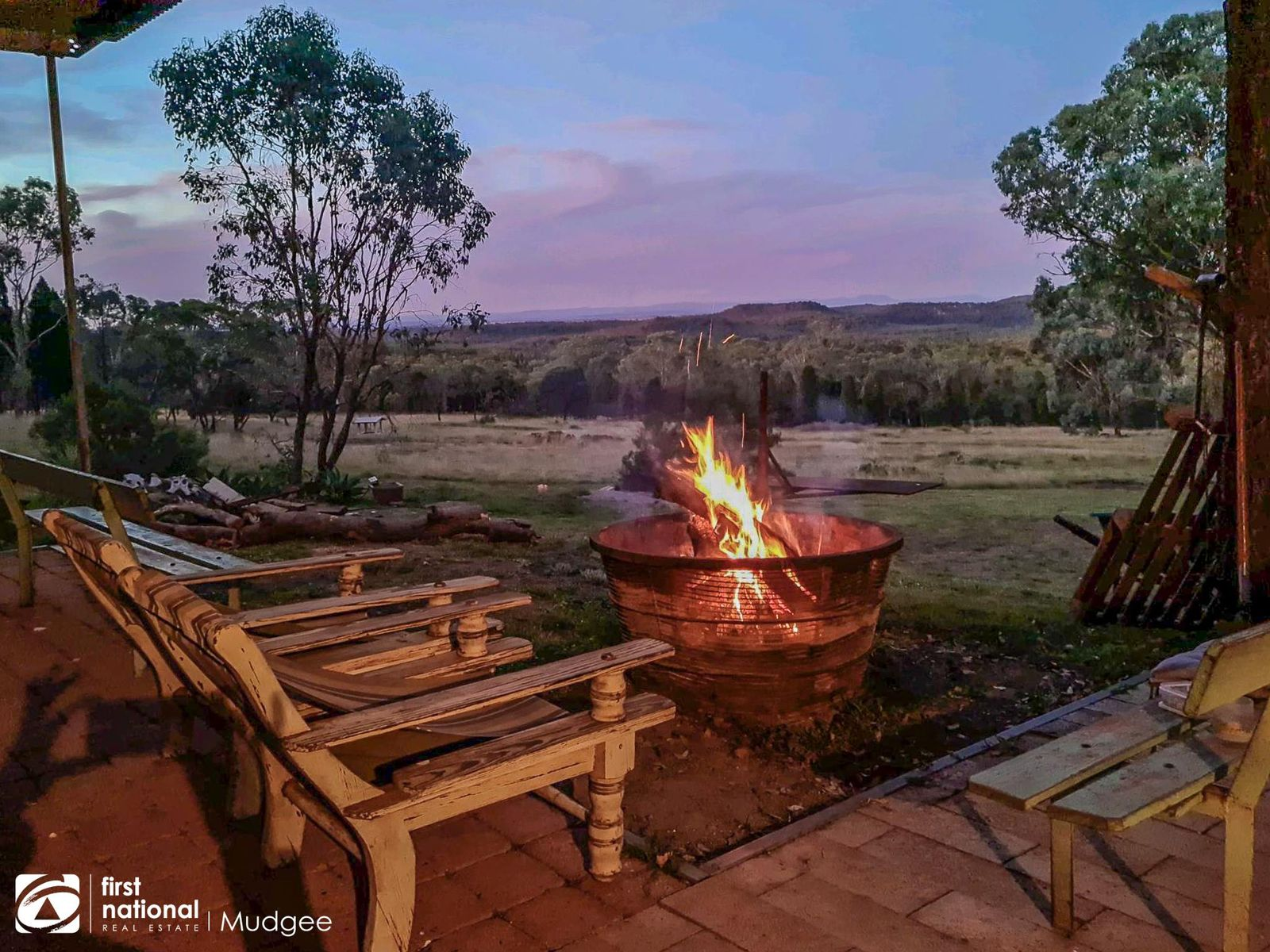 1324 Mogo Road, Mudgee, NSW 2850