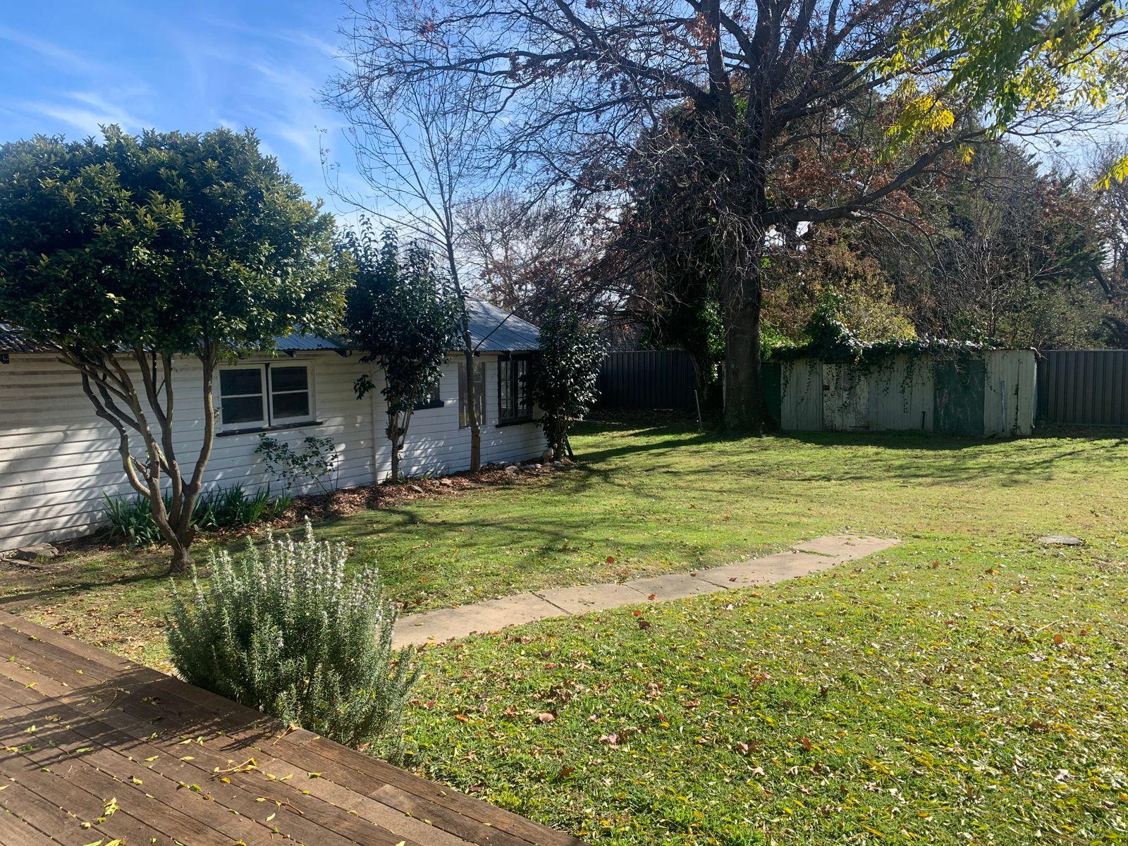 250 Meade Street, Glen Innes, NSW 2370