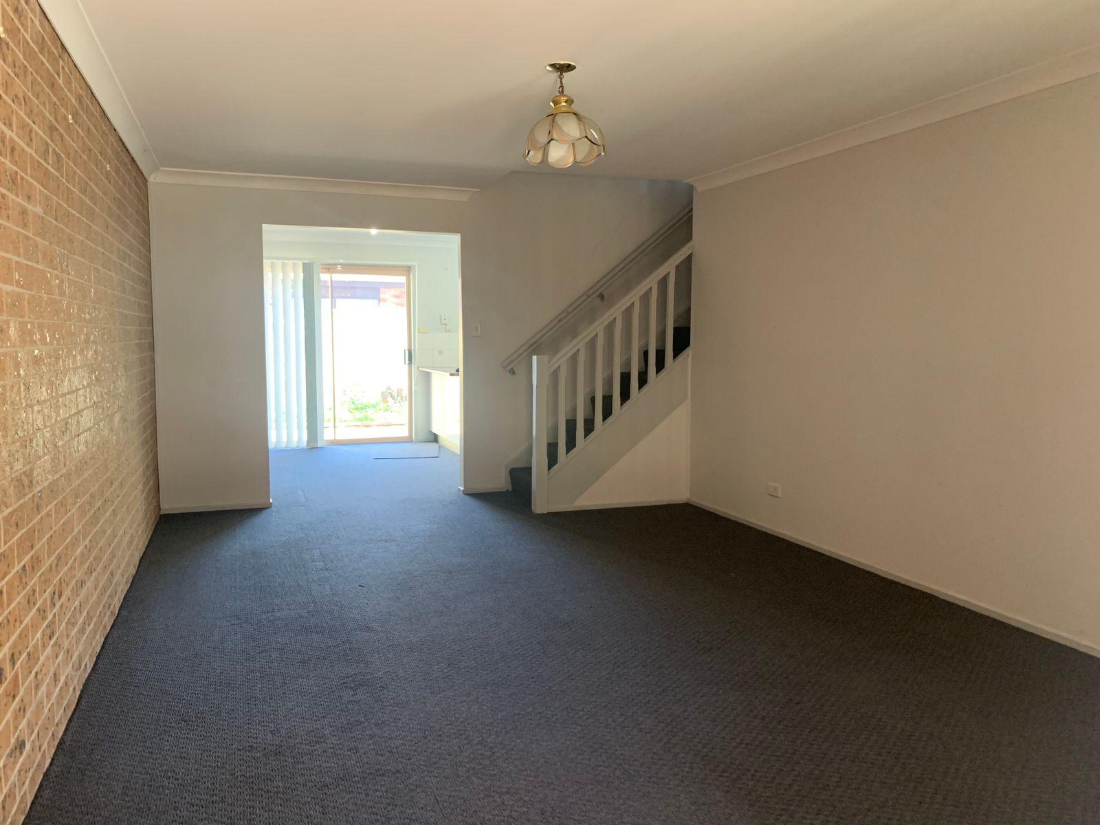 7/112-116 Lethbridge Street, Penrith, NSW 2750