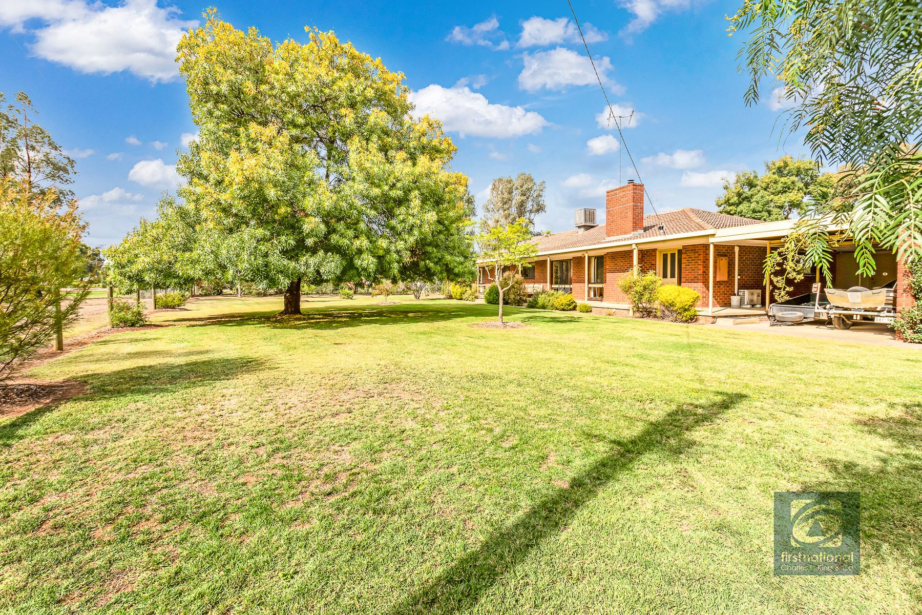 10 River Avenue, Echuca, VIC 3564