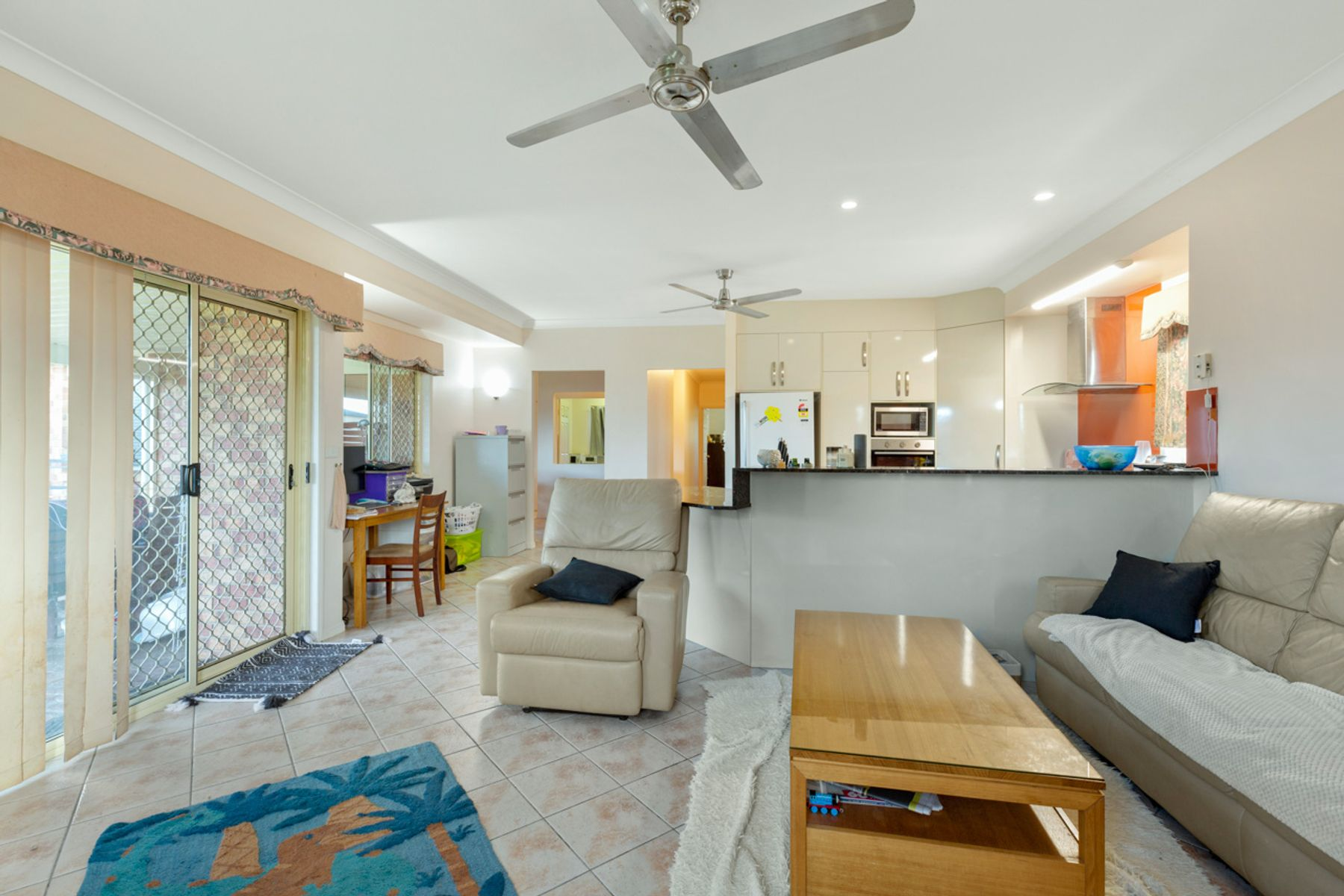 14 Bellenden Street, Belvedere, QLD 4860