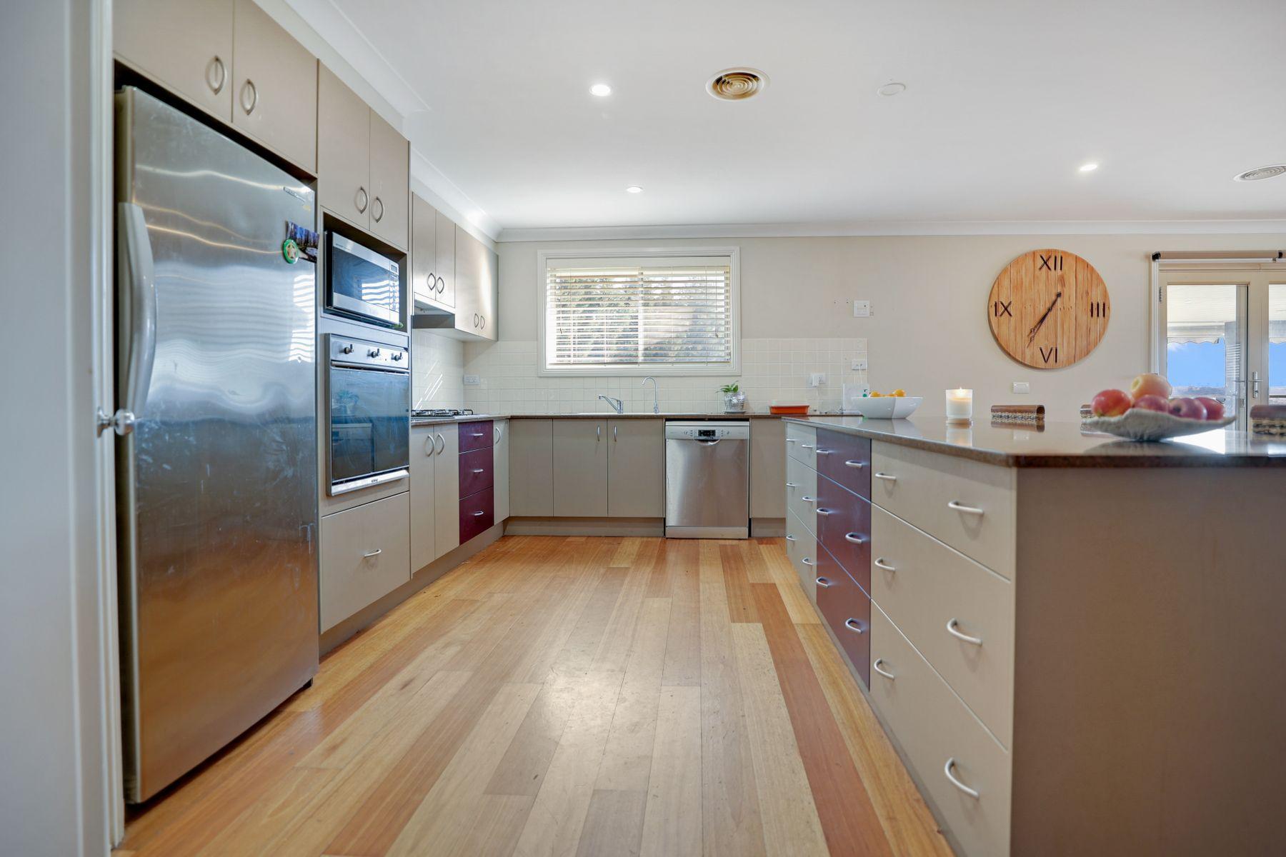 31 Riverside Retreat, Abercrombie, NSW 2795