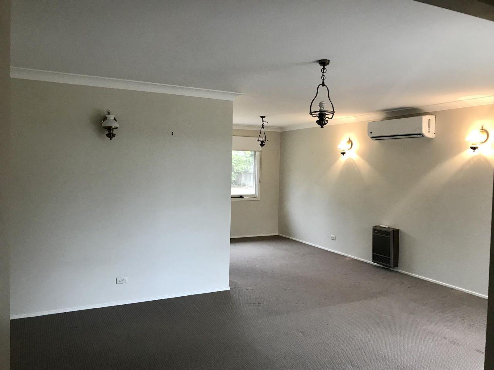10 Glasgow Street, Winston Hills, NSW 2153