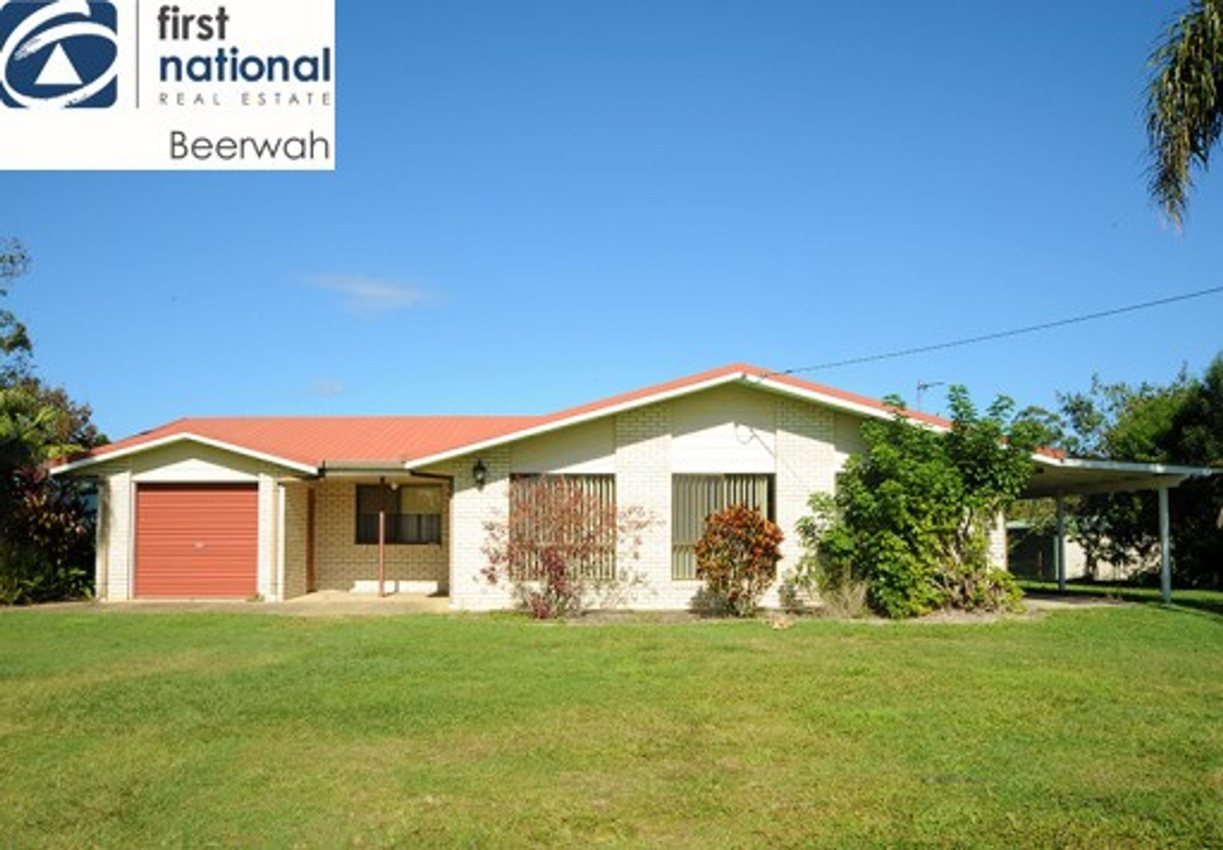 142 Bowen Road, Glass House Mountains, QLD 4518