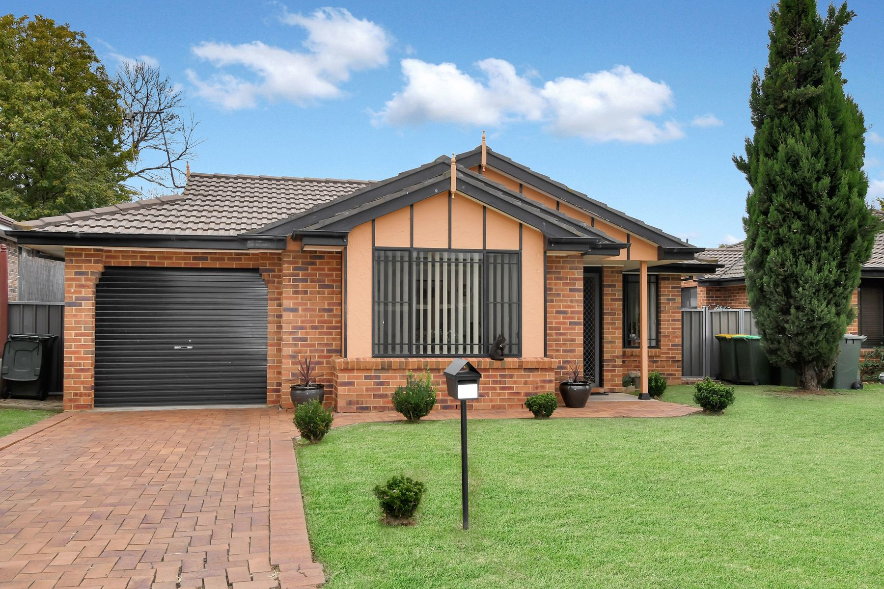 21 Dees Close, Gormans Hill, NSW 2795