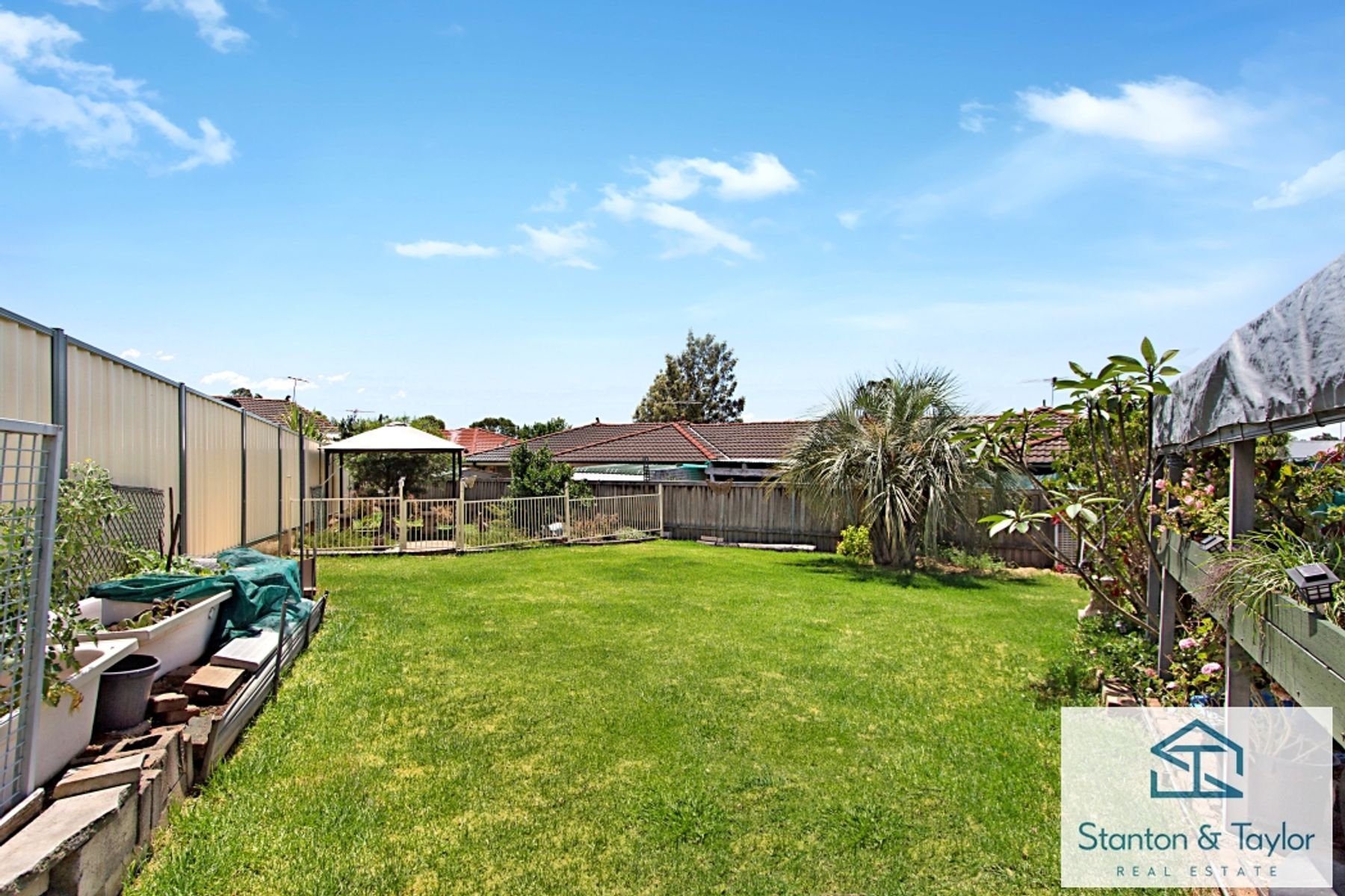 73 Jamison Road, Kingswood, NSW 2747
