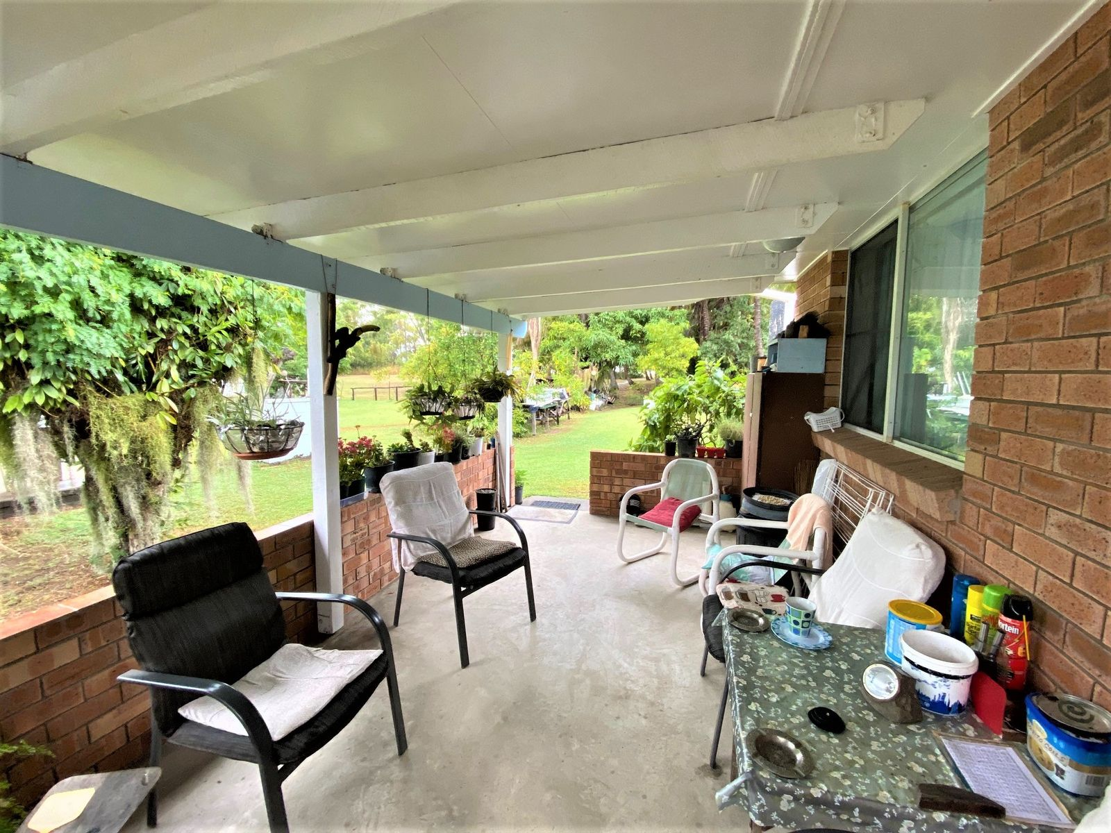 112 Colonial Drive, Clairview, QLD 4741