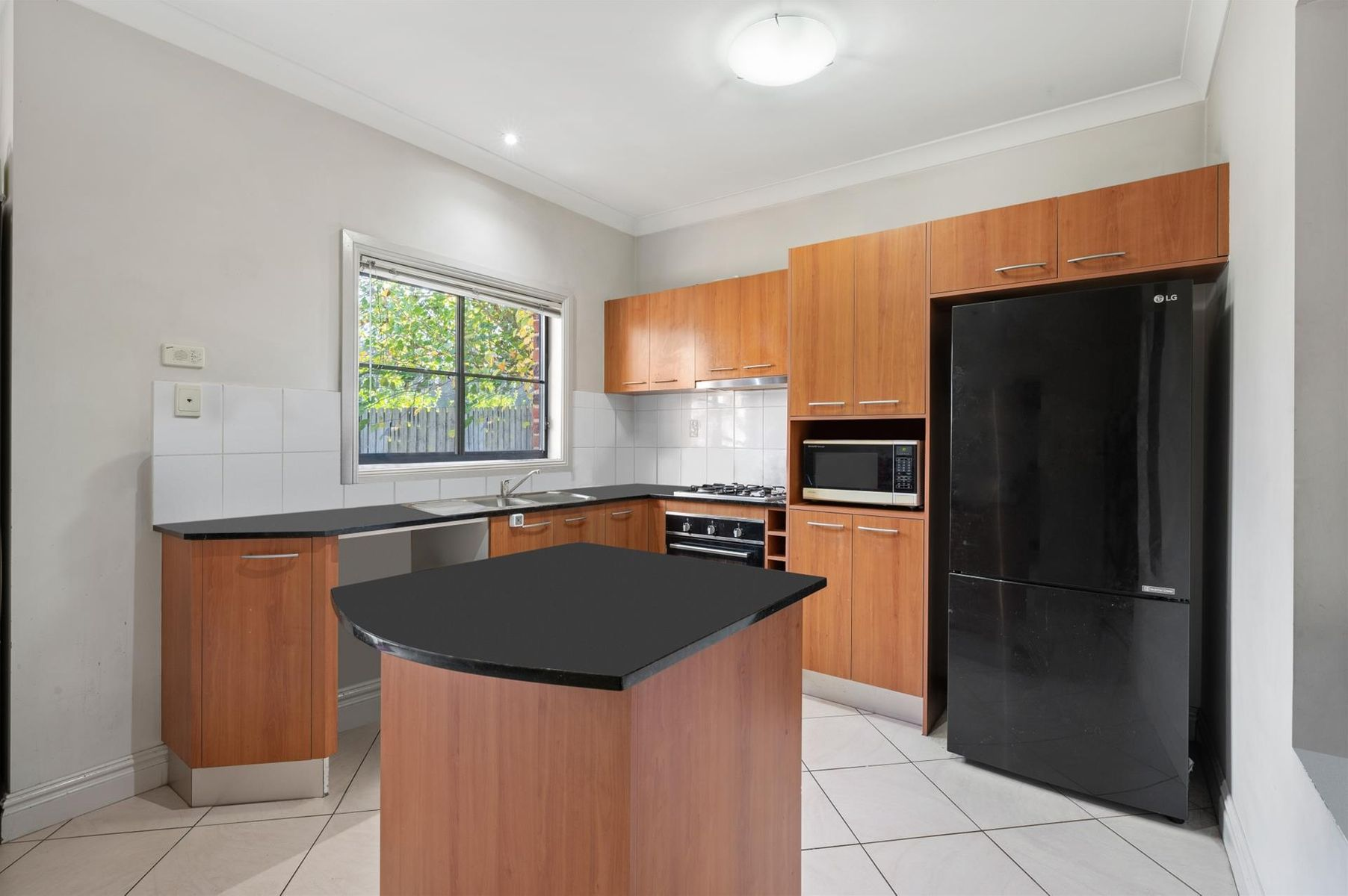 21/6 Blossom Place, Quakers Hill, NSW 2763