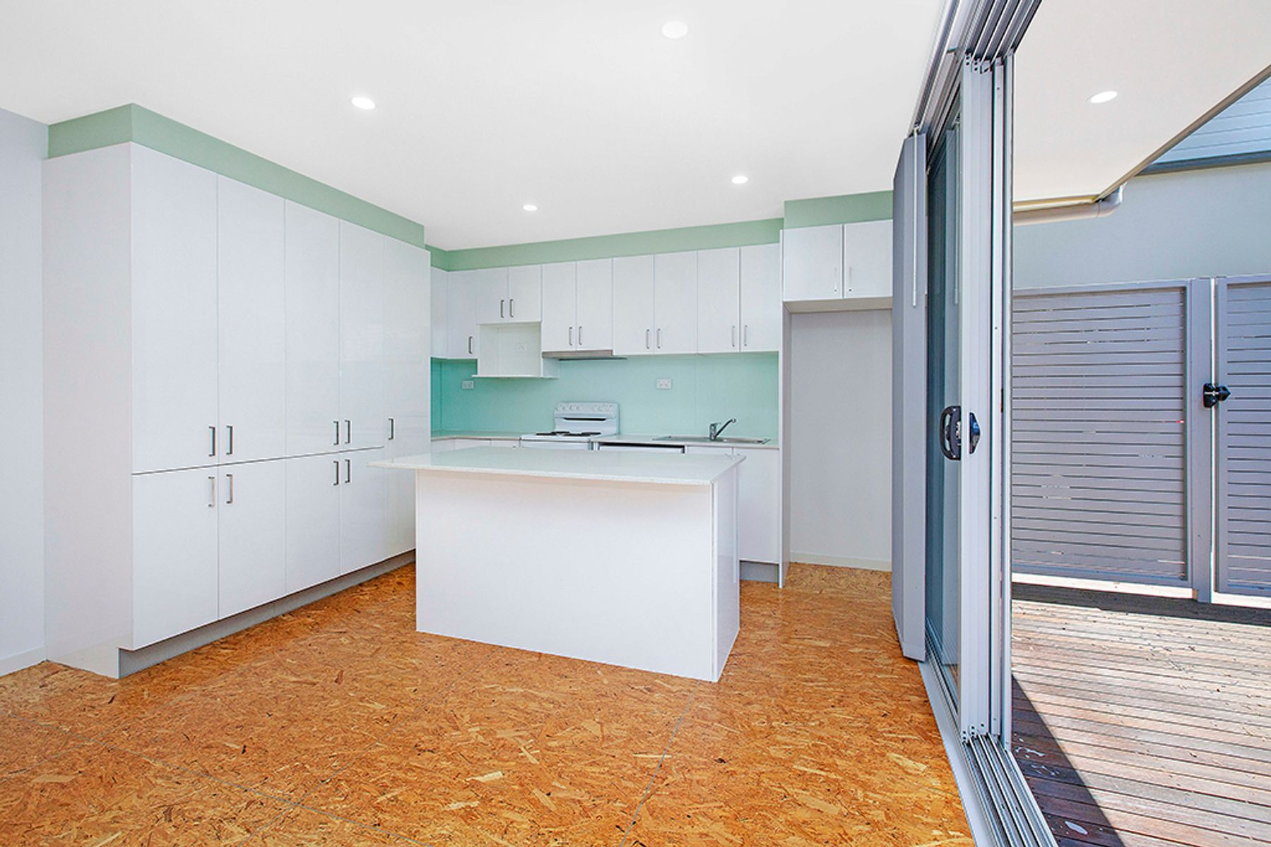 26a Ness Avenue, Dulwich Hill, NSW 2203