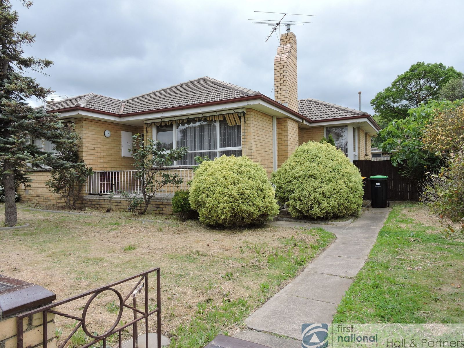 1 Fintonia Road, Noble Park, VIC 3174