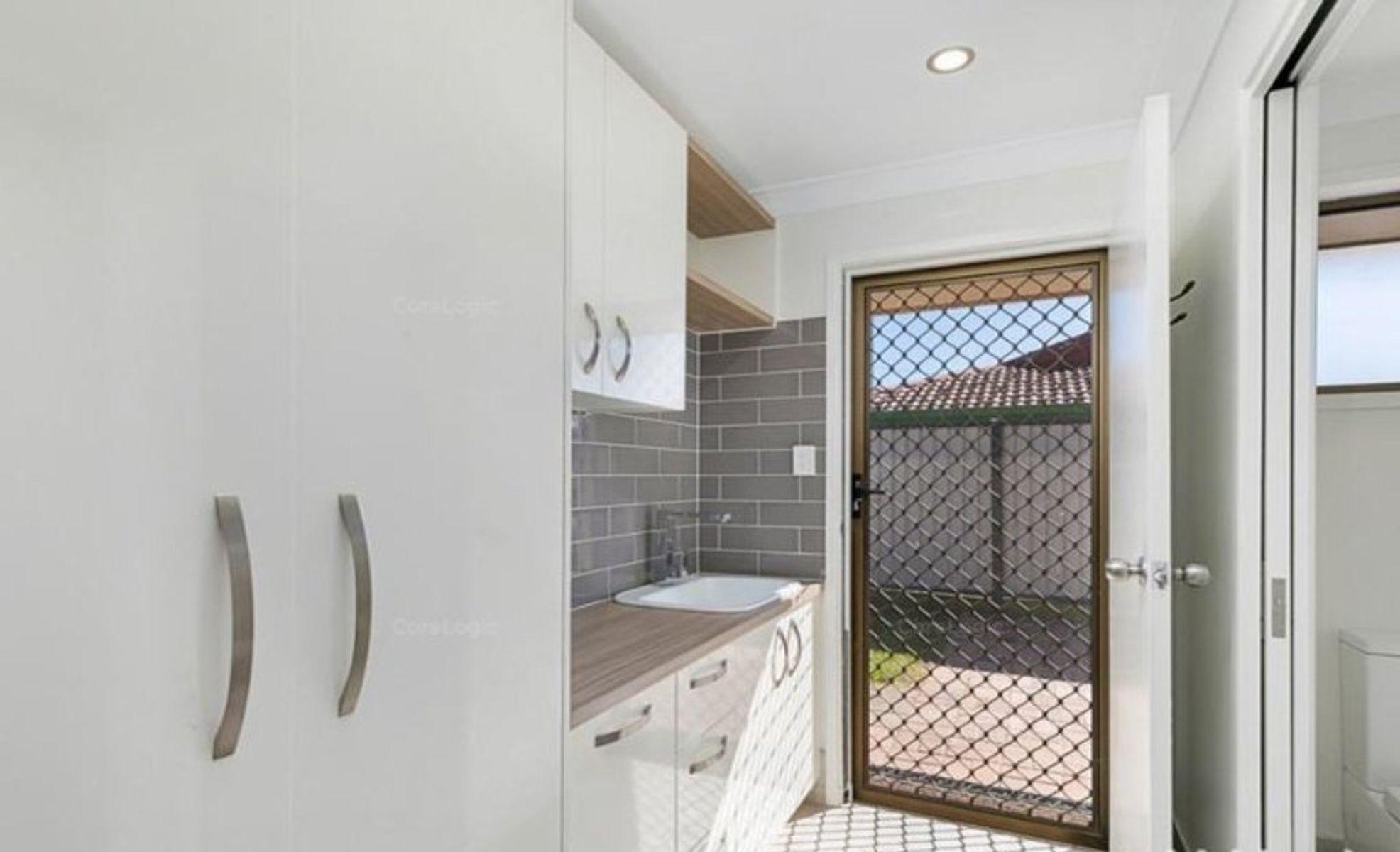 25 Boorana Street, Thorneside, QLD 4158