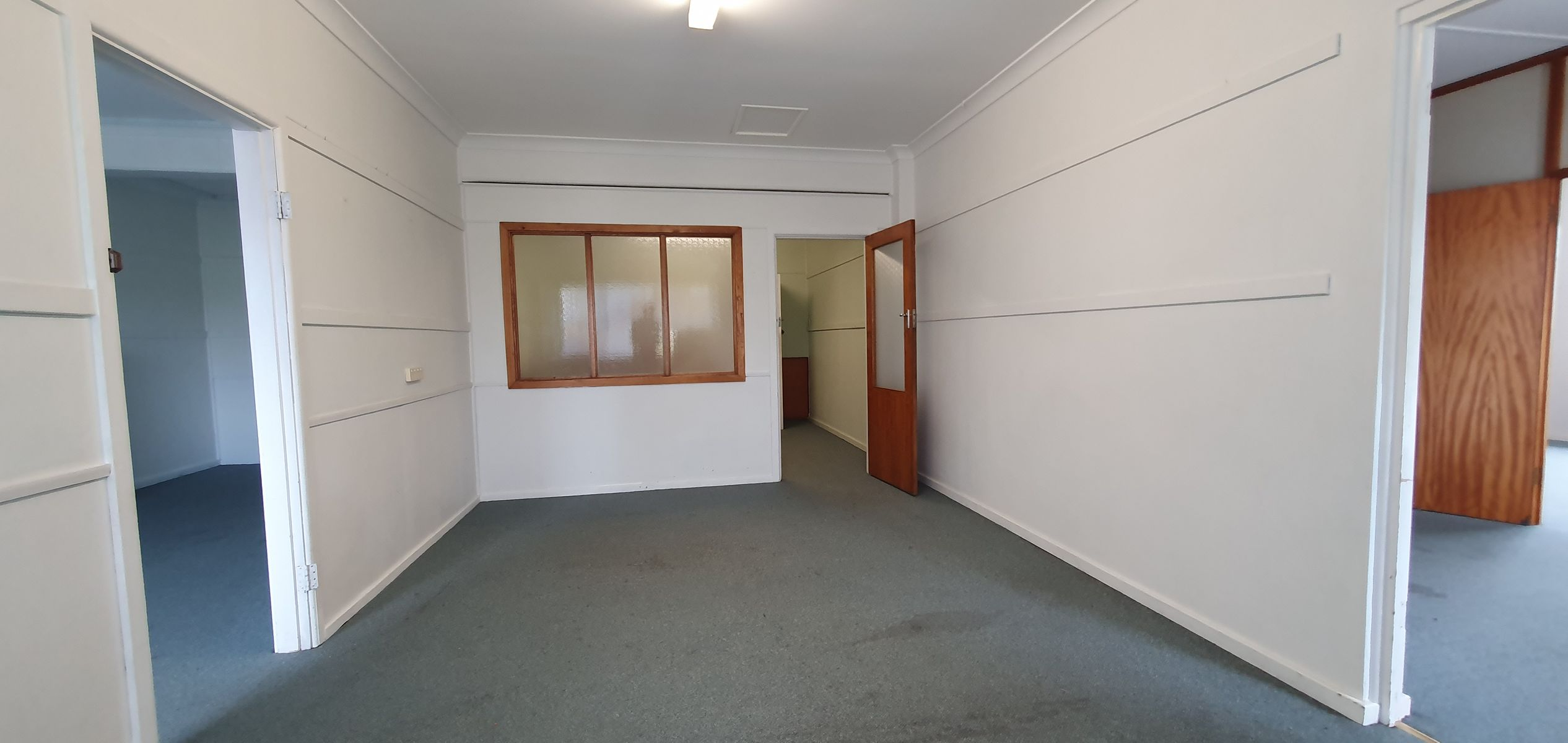 Part Level 1/129 Victoria Street, Taree, NSW 2430
