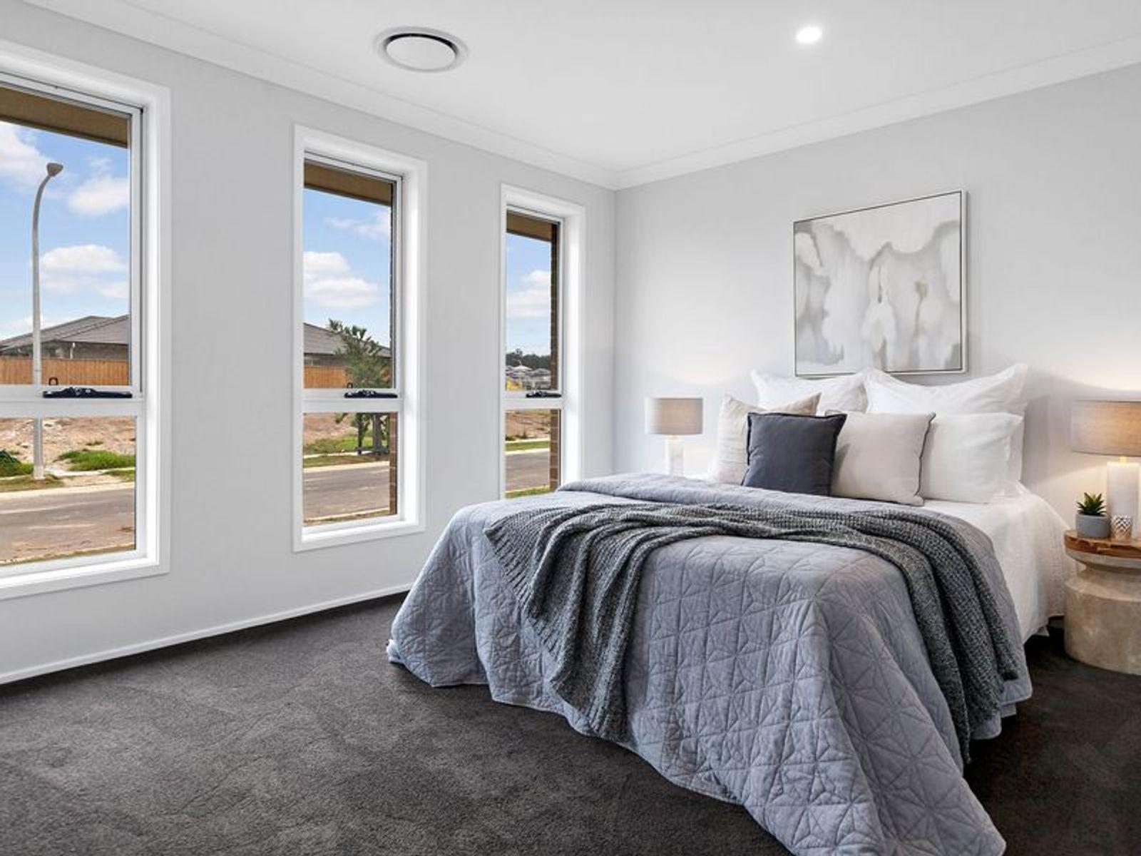 14 Nikkin Street, Fletcher, NSW 2287