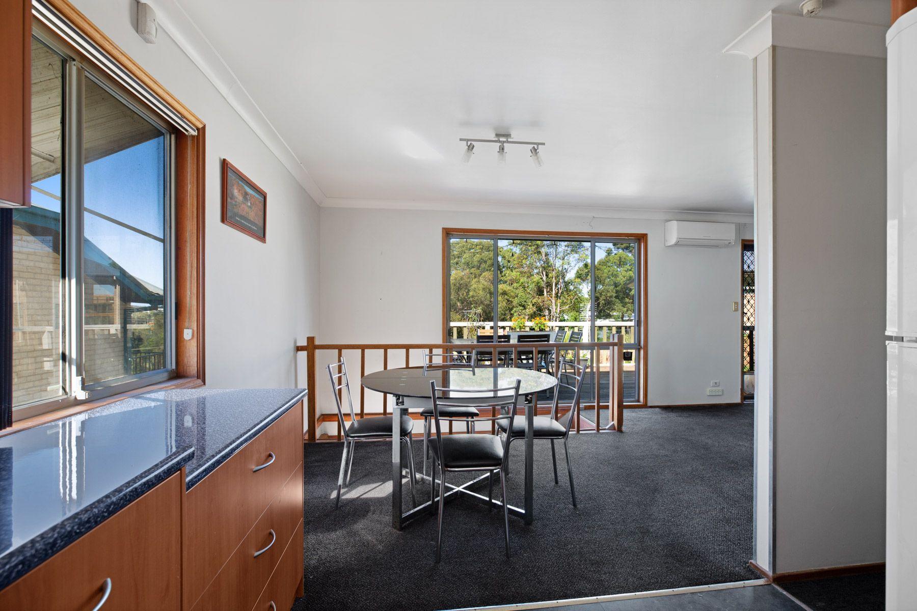 58 Fern Street, Arcadia Vale, NSW 2283