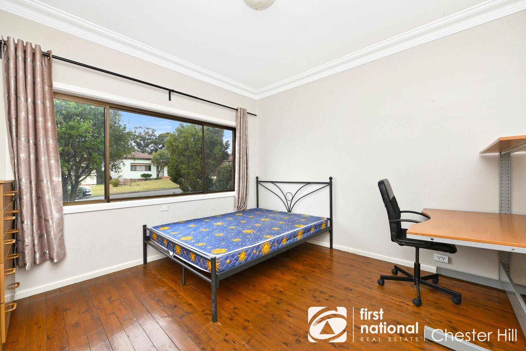 73 Weemala Road, Chester Hill, NSW 2162