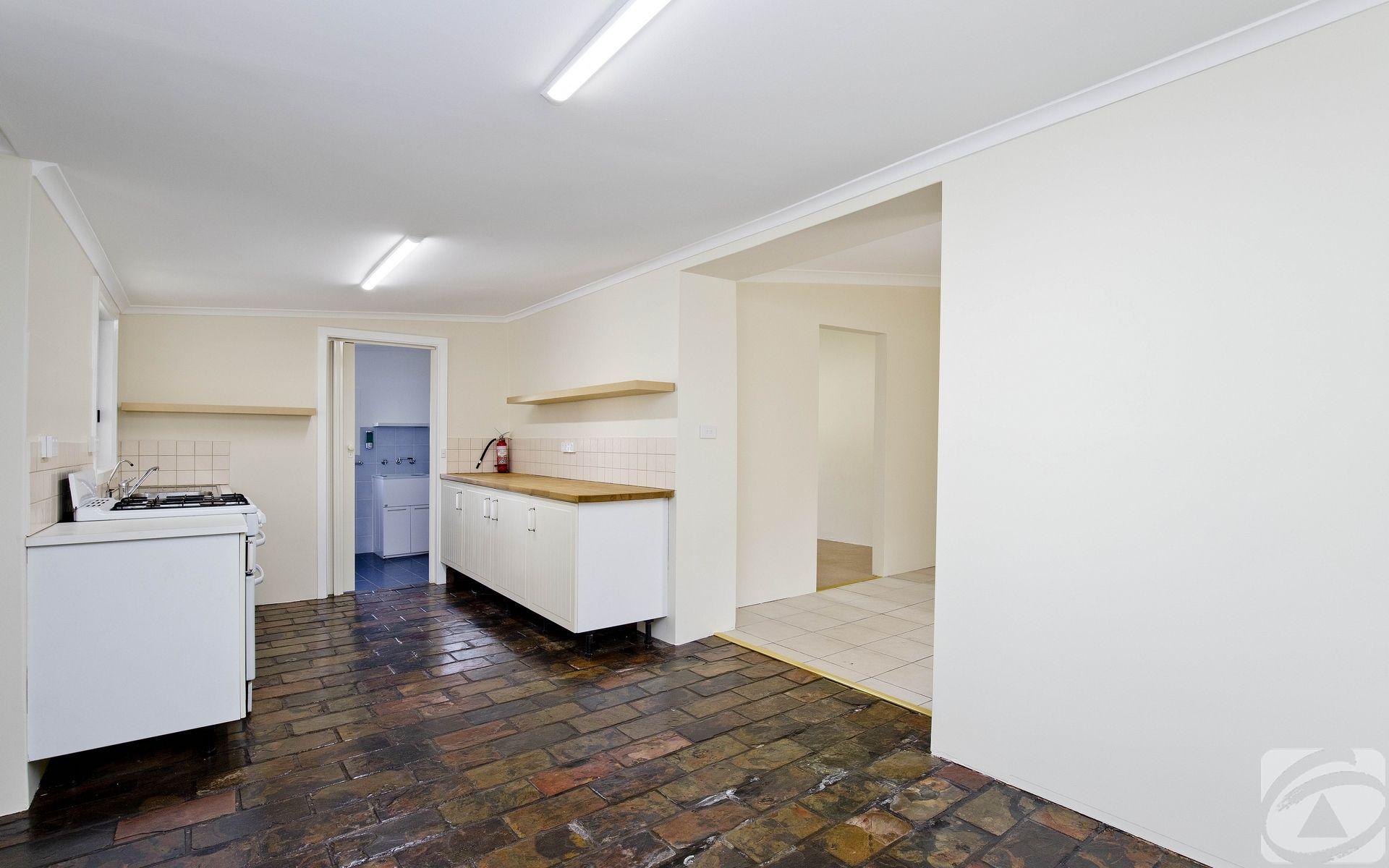 61 Murray Street, Stockport, SA 5410