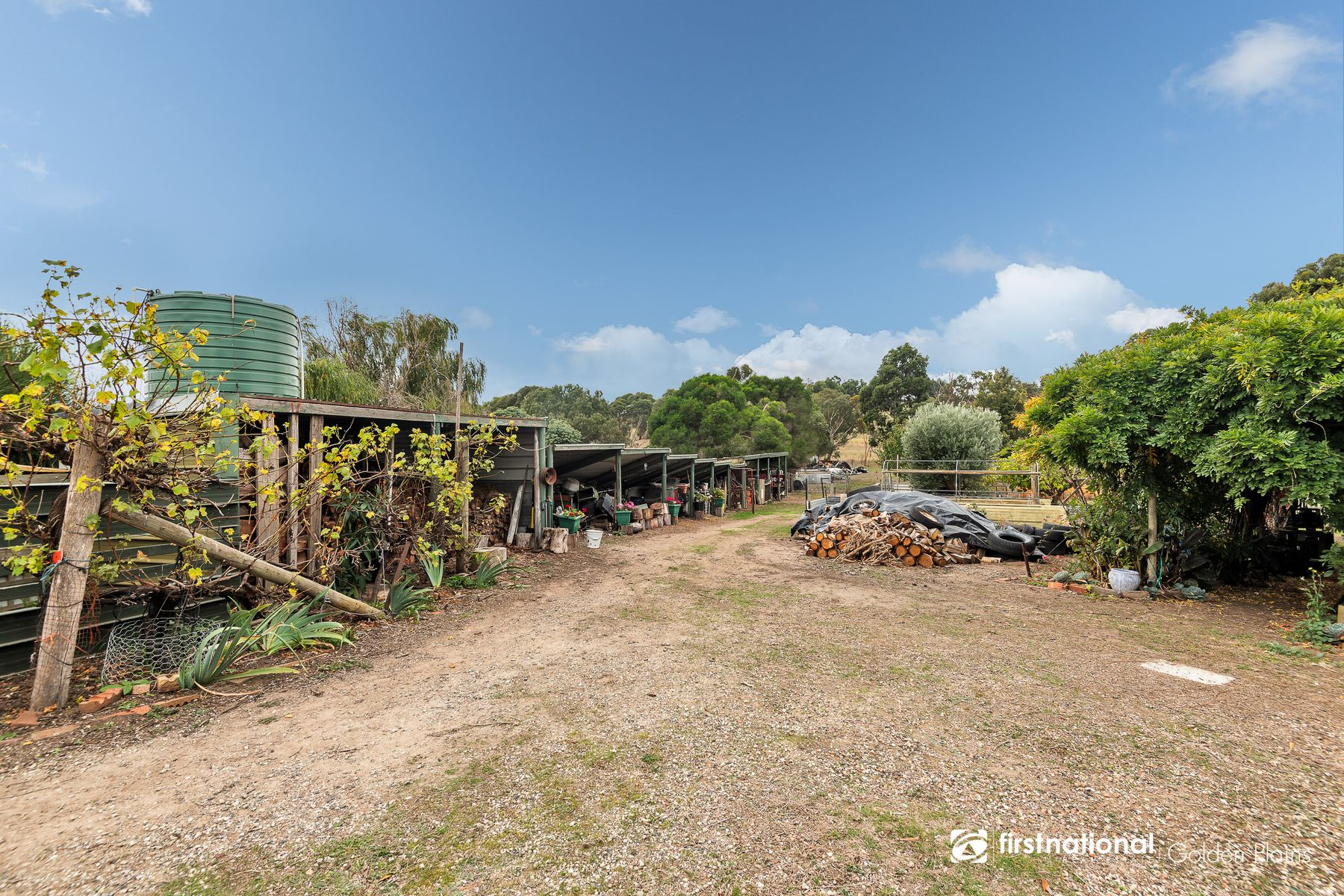 95 Tolson Street, Teesdale, VIC 3328