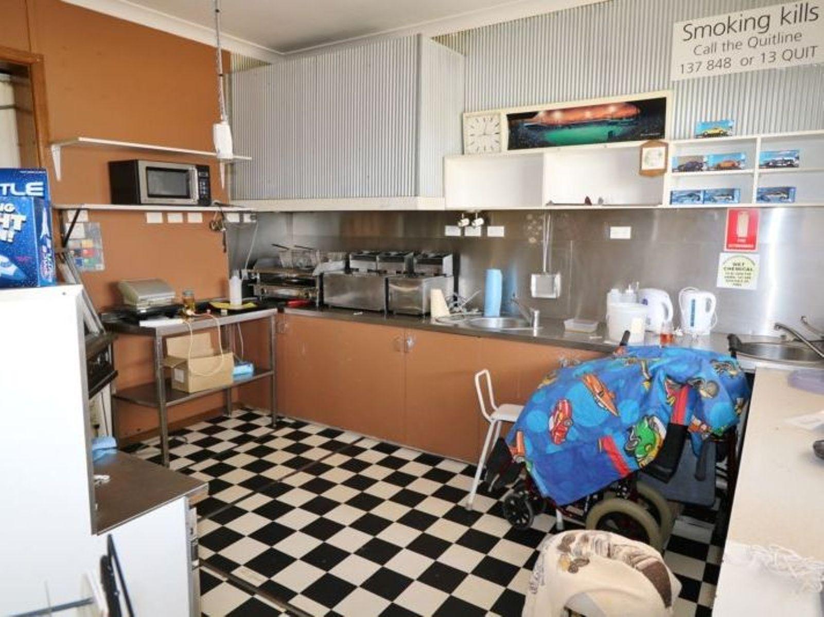 234 Meade Street, Glen Innes, NSW 2370