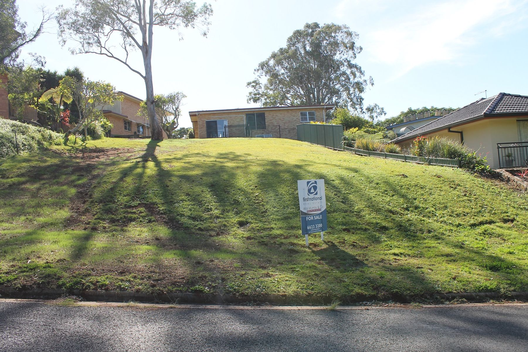 7 Beaumont Drive, East Lismore, NSW 2480