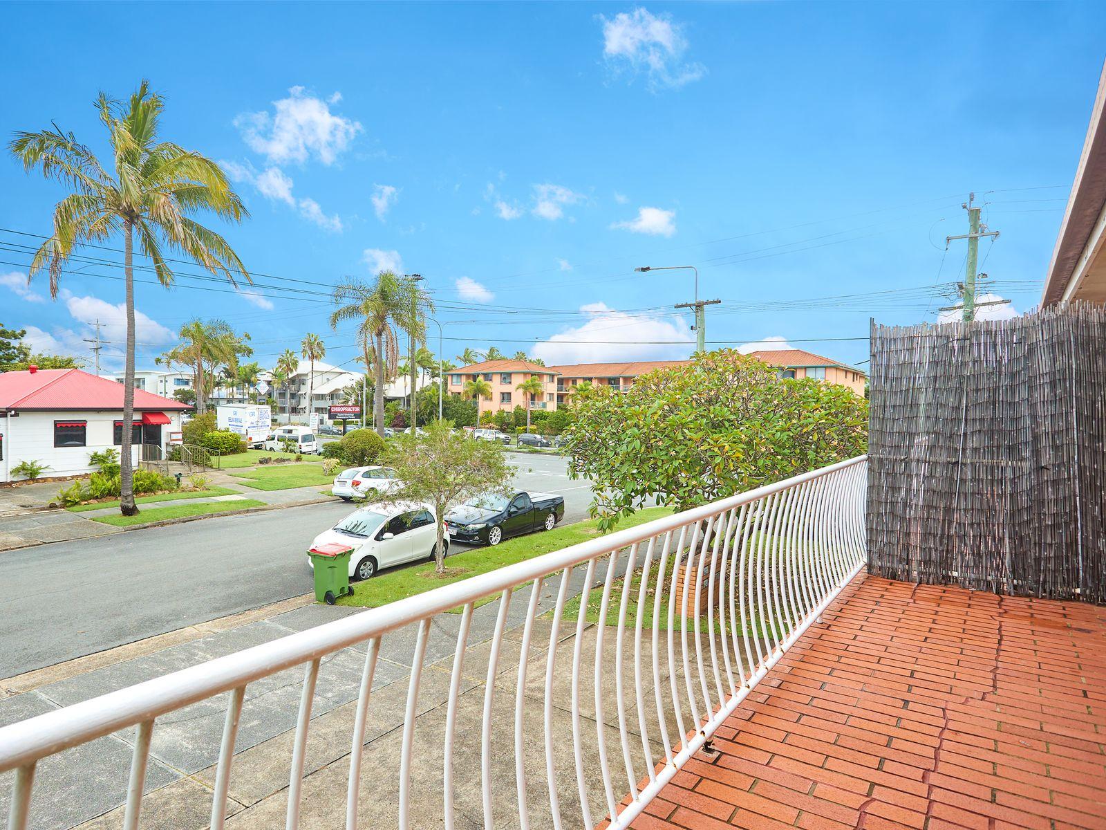 5/43 Arthur Street, Mermaid Beach, QLD 4218