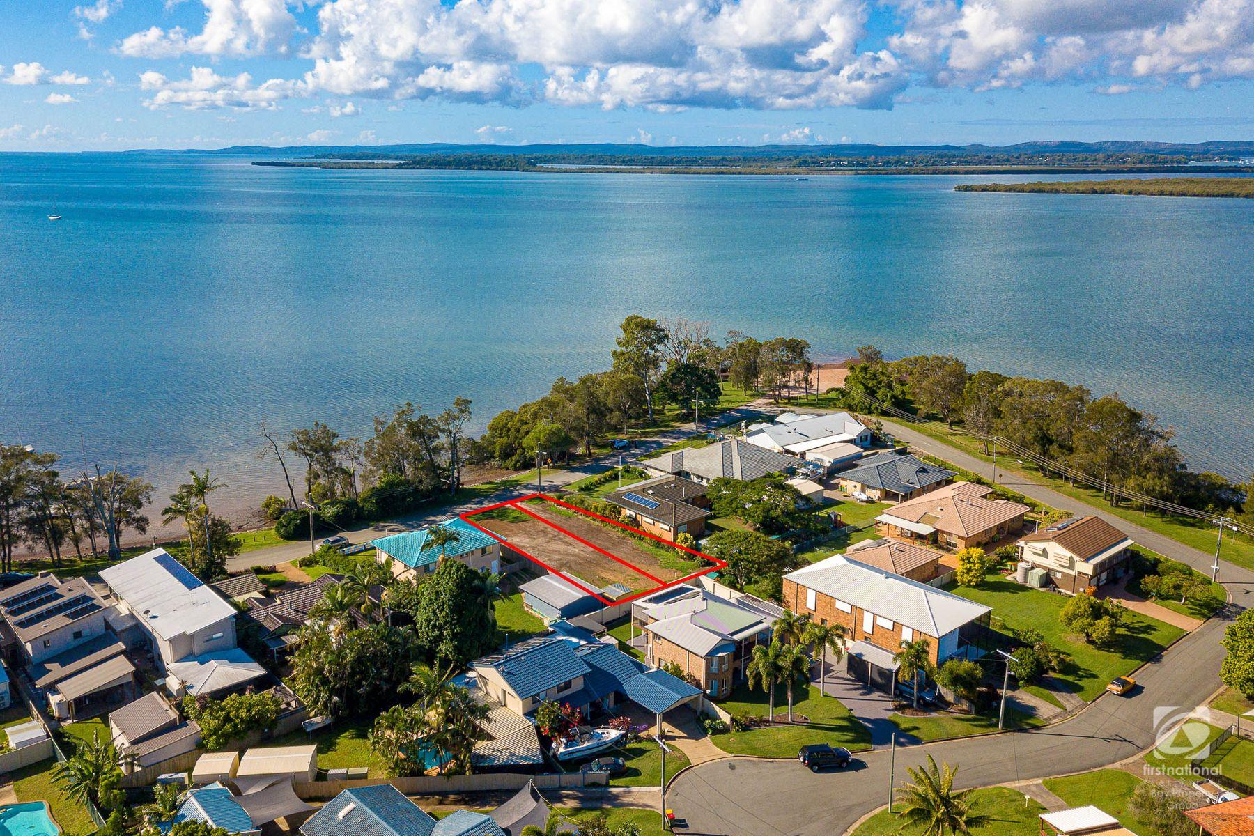 77 Torquay Road, Redland Bay, QLD 4165