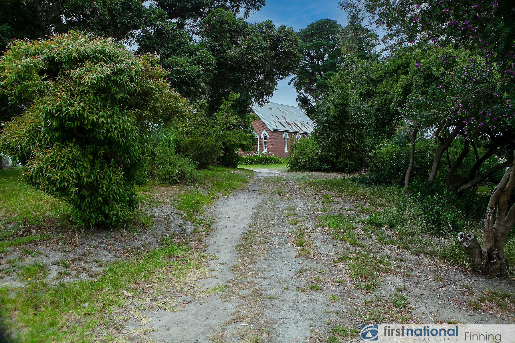 2400 Ballarto Road, Cardinia, VIC 3978