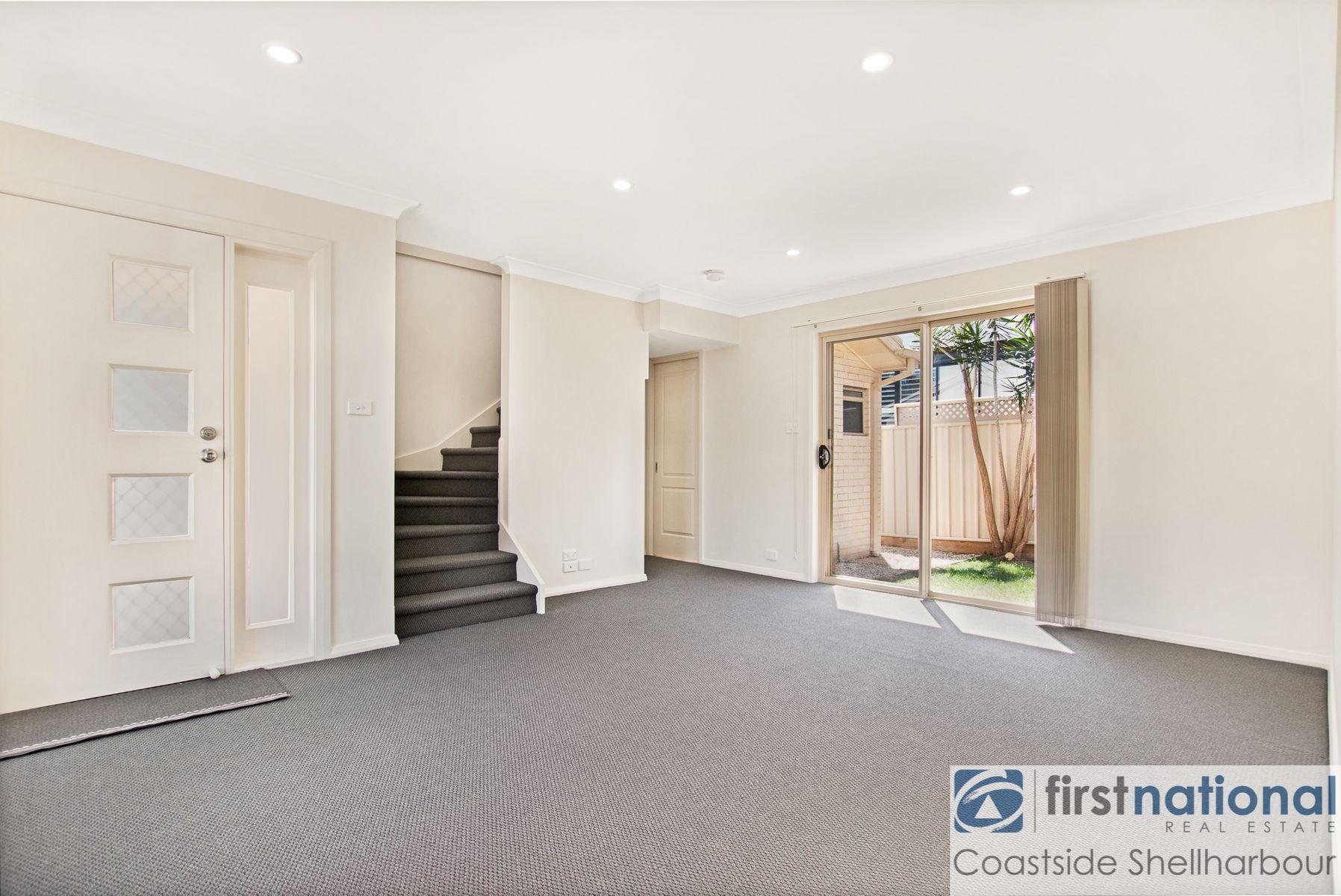1/5 Reid Street, Shellharbour, NSW 2529