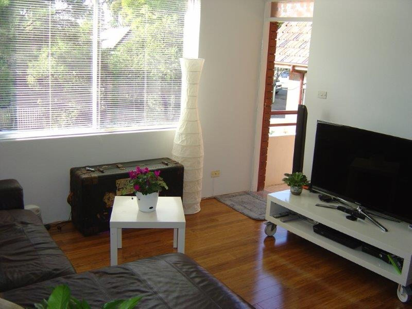 4/4 Church Street, Ashfield, NSW 2131