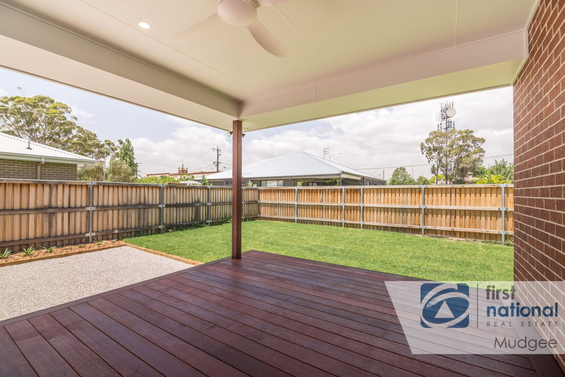 3 Costigan Court, Mudgee, NSW 2850