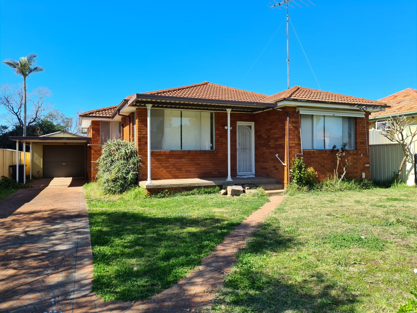 49 Weir Crescent, Lurnea, NSW 2170