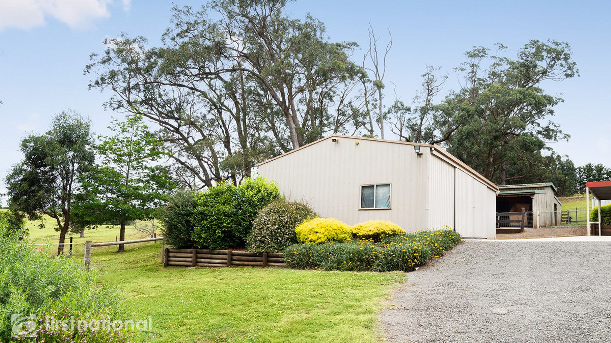 131 River Connection Road, Willow Grove, VIC 3825