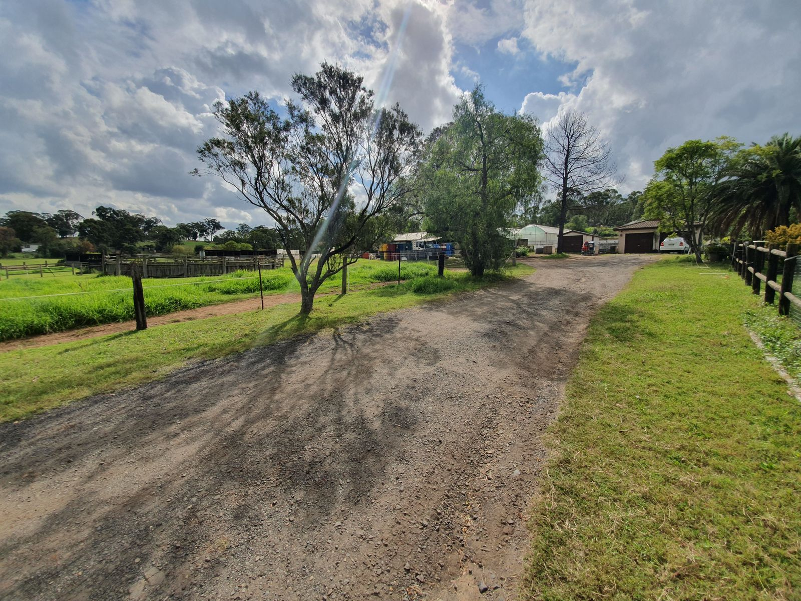 48 Dwyer Road, Leppington, NSW 2179
