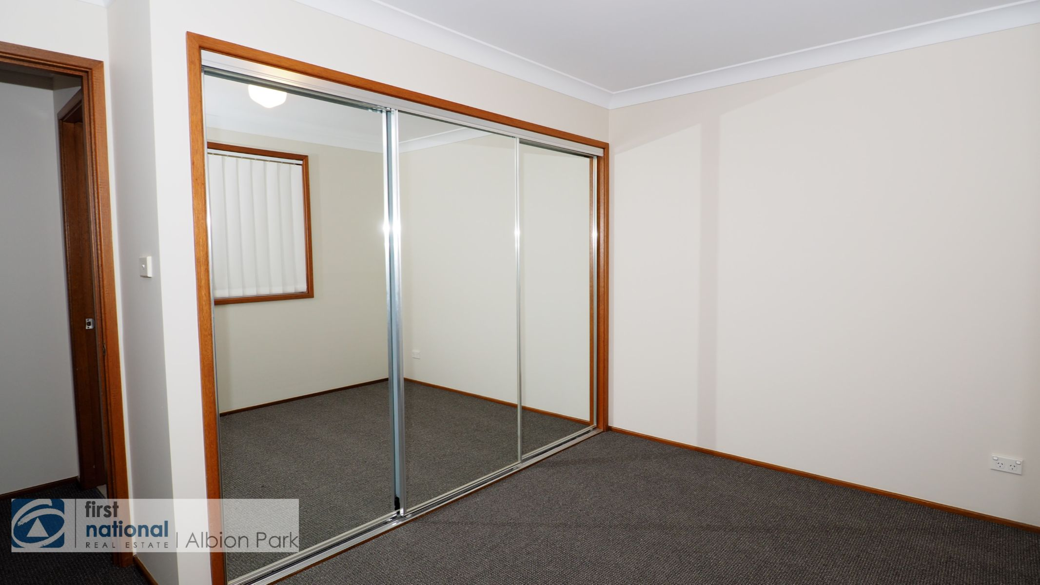 32 Sanderson Road, Kanahooka, NSW 2530