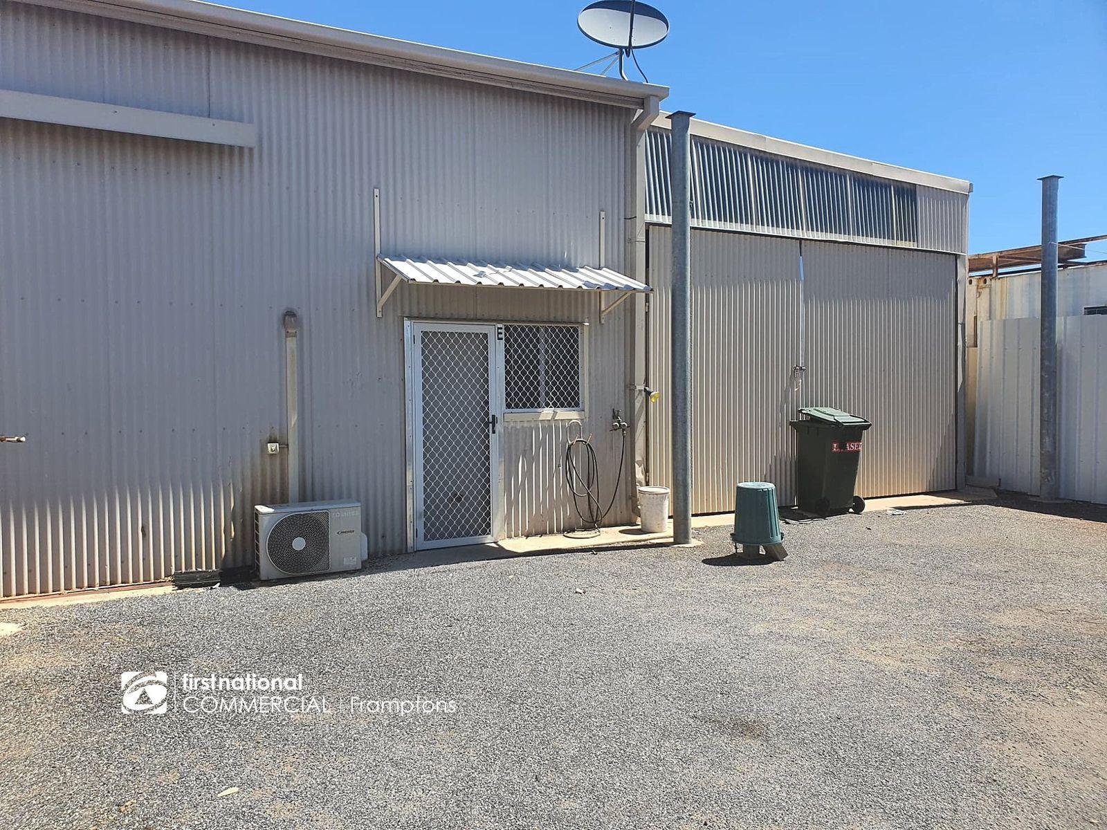 2E Milner Road, Alice Springs, NT 0870