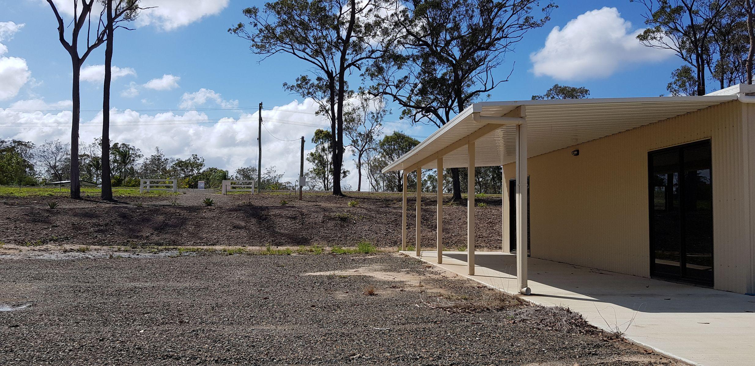 24 Billabong Way, Bucca, QLD 4670