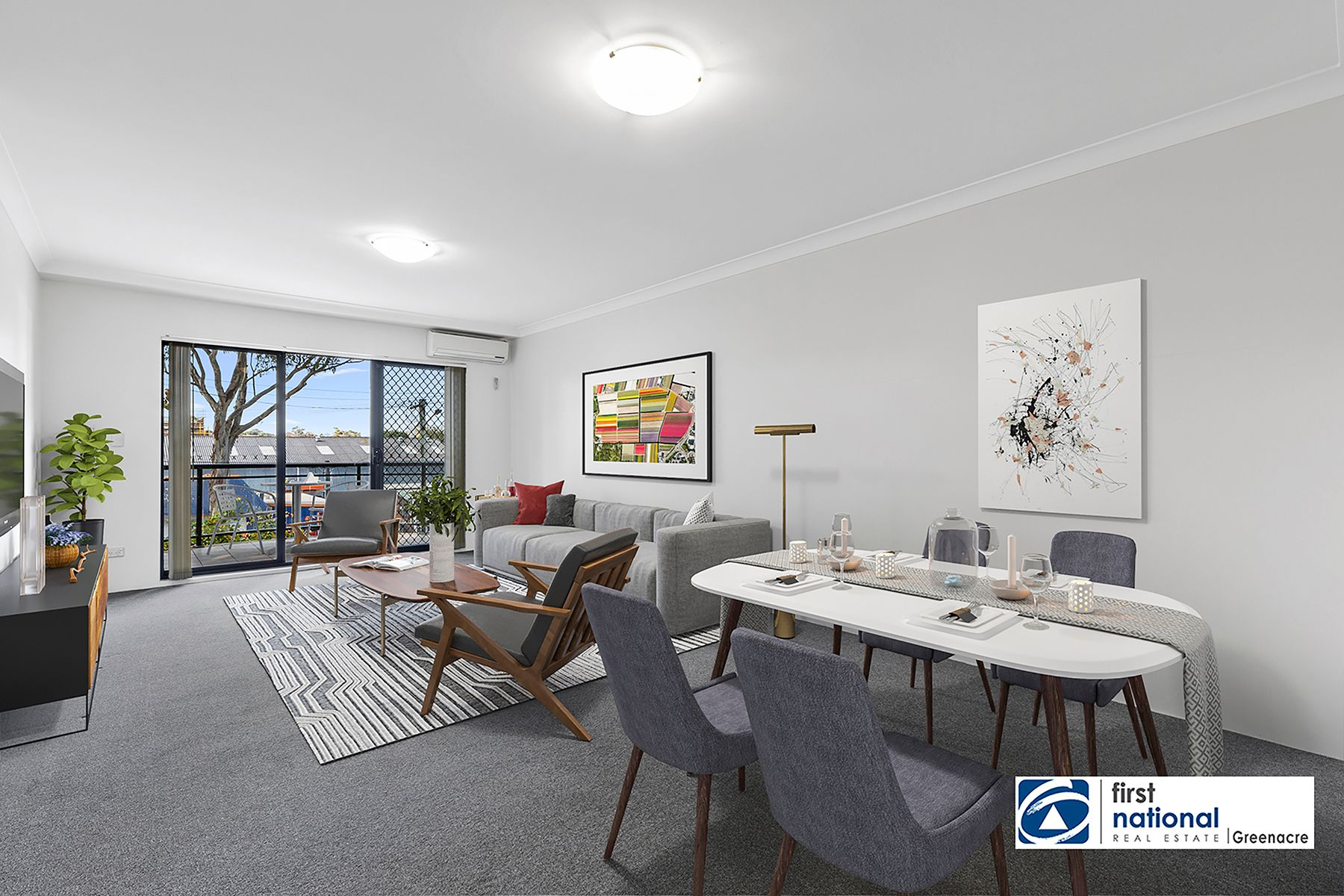 4/300-306 Canterbury Road, Canterbury, NSW 2193