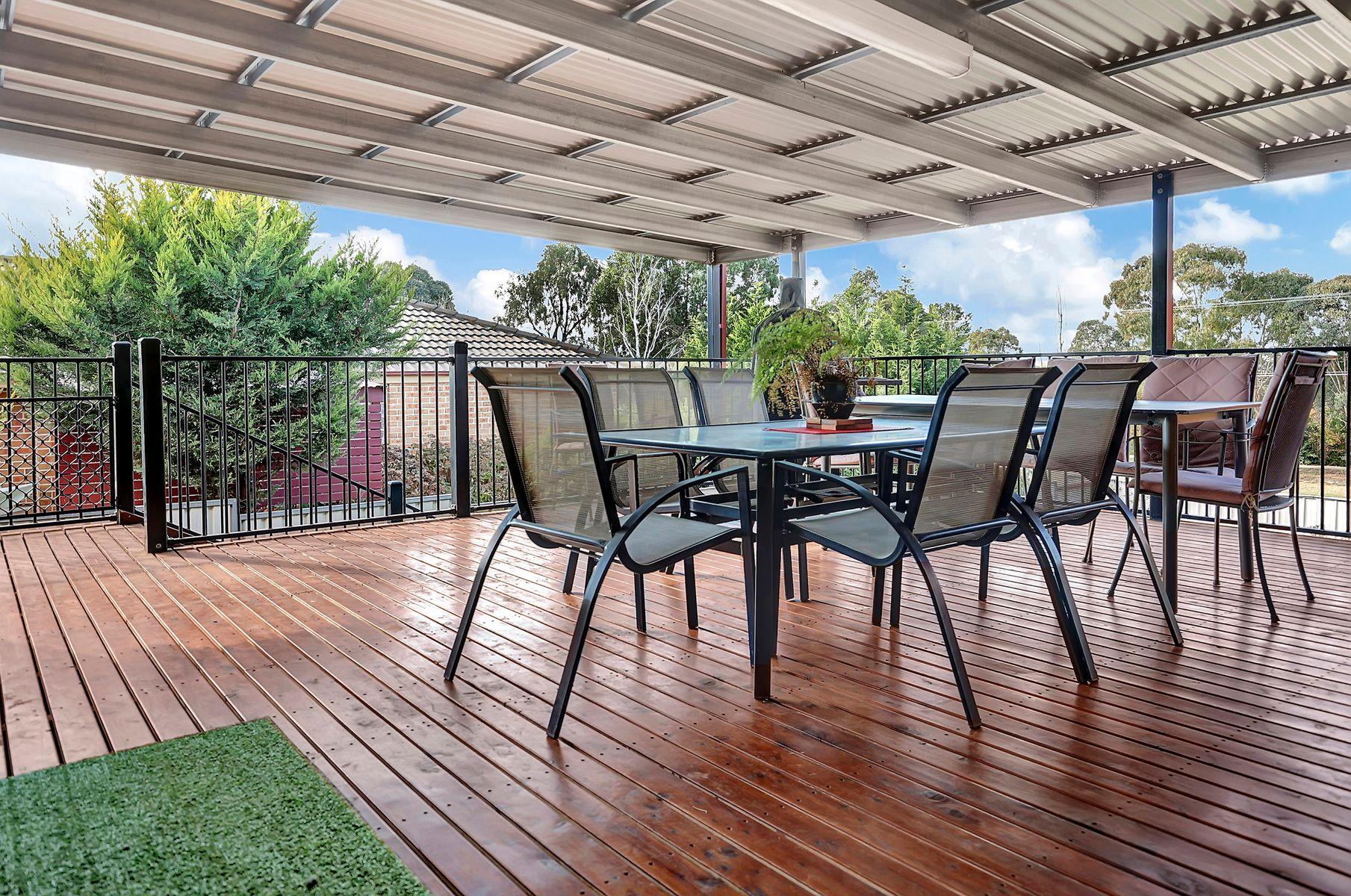 3 Davidson Street, Abercrombie, NSW 2795