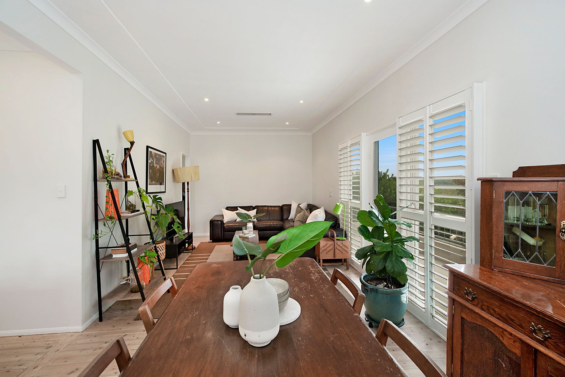 8 Jennifer Street, Charlestown, NSW 2290