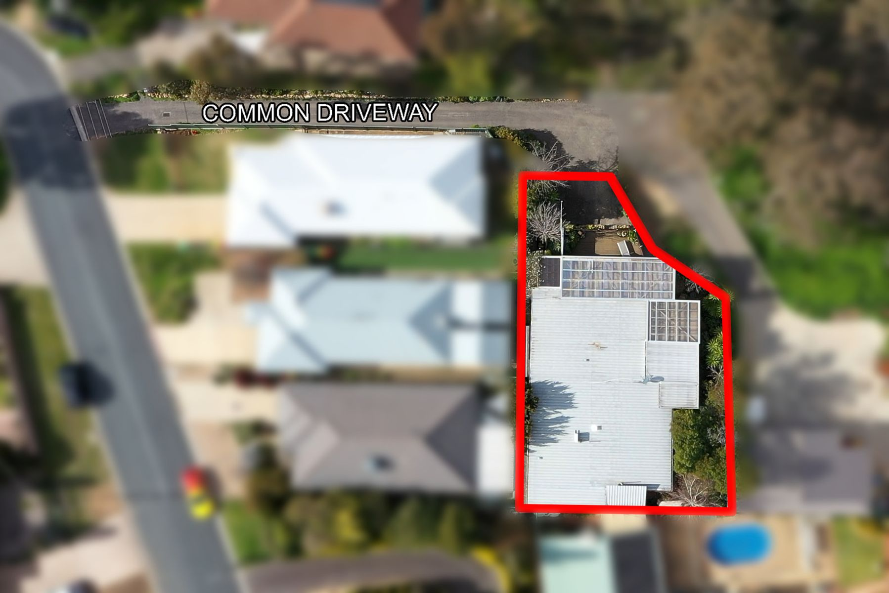 11 Shelley Street, Spring Gully, VIC 3550