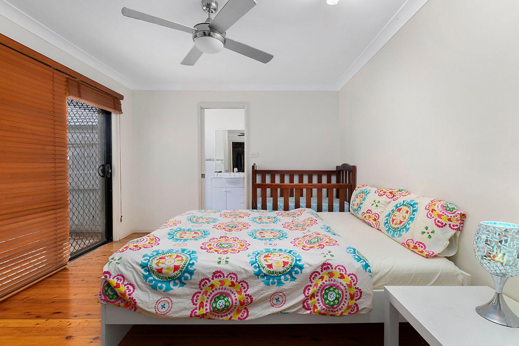 13 Barrington Court, Holsworthy, NSW 2173