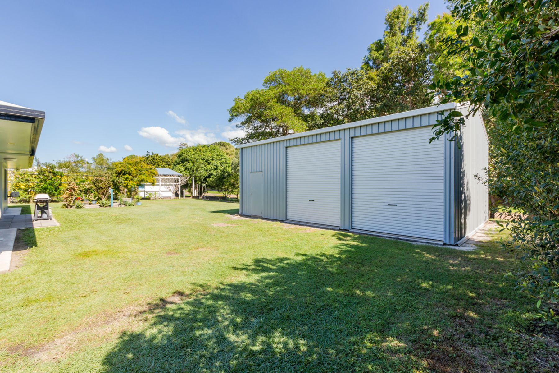 6 Andrews Street, Kurrimine Beach, QLD 4871