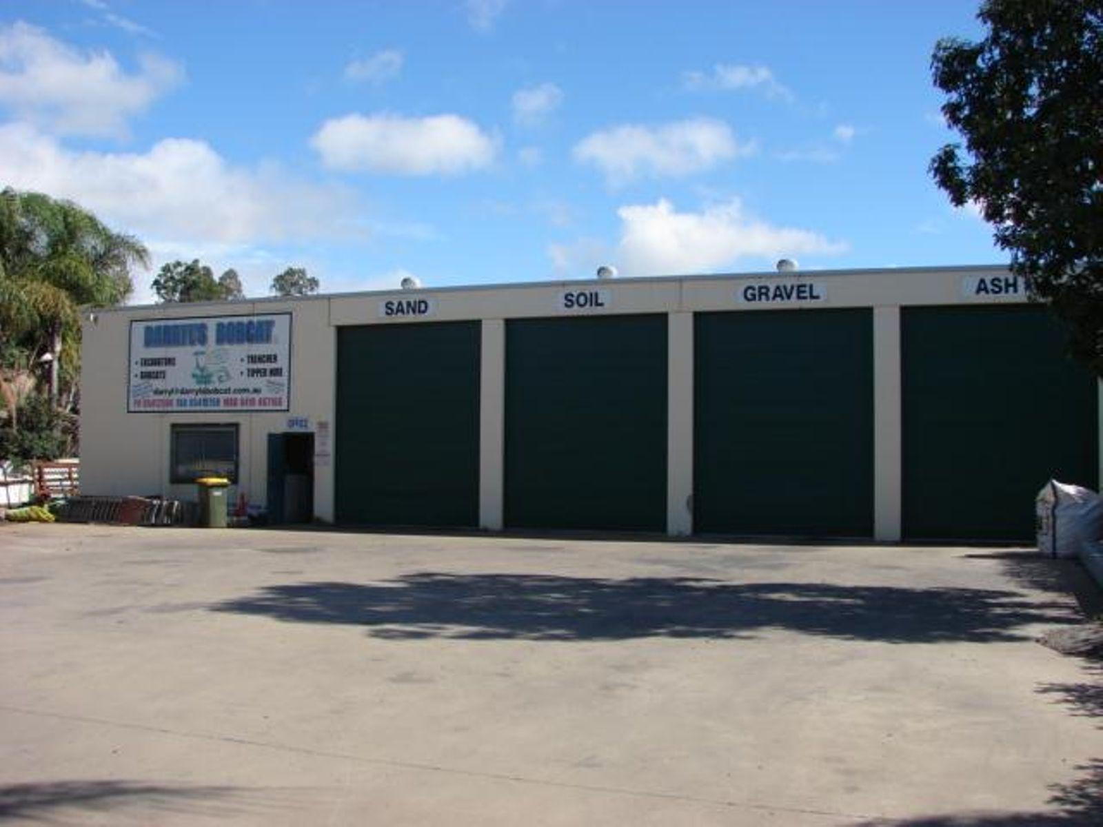 127-129 Maitland Street, Muswellbrook, NSW 2333